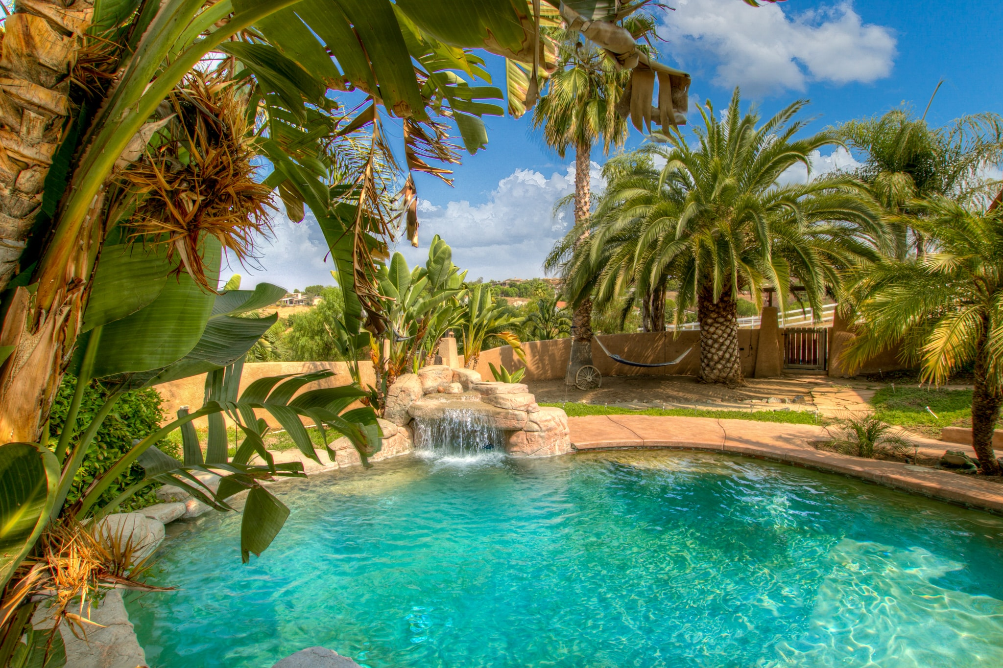 Property Image 1 - Zen Luxury Estate | Pool & Outdoor Chef's Kitchen