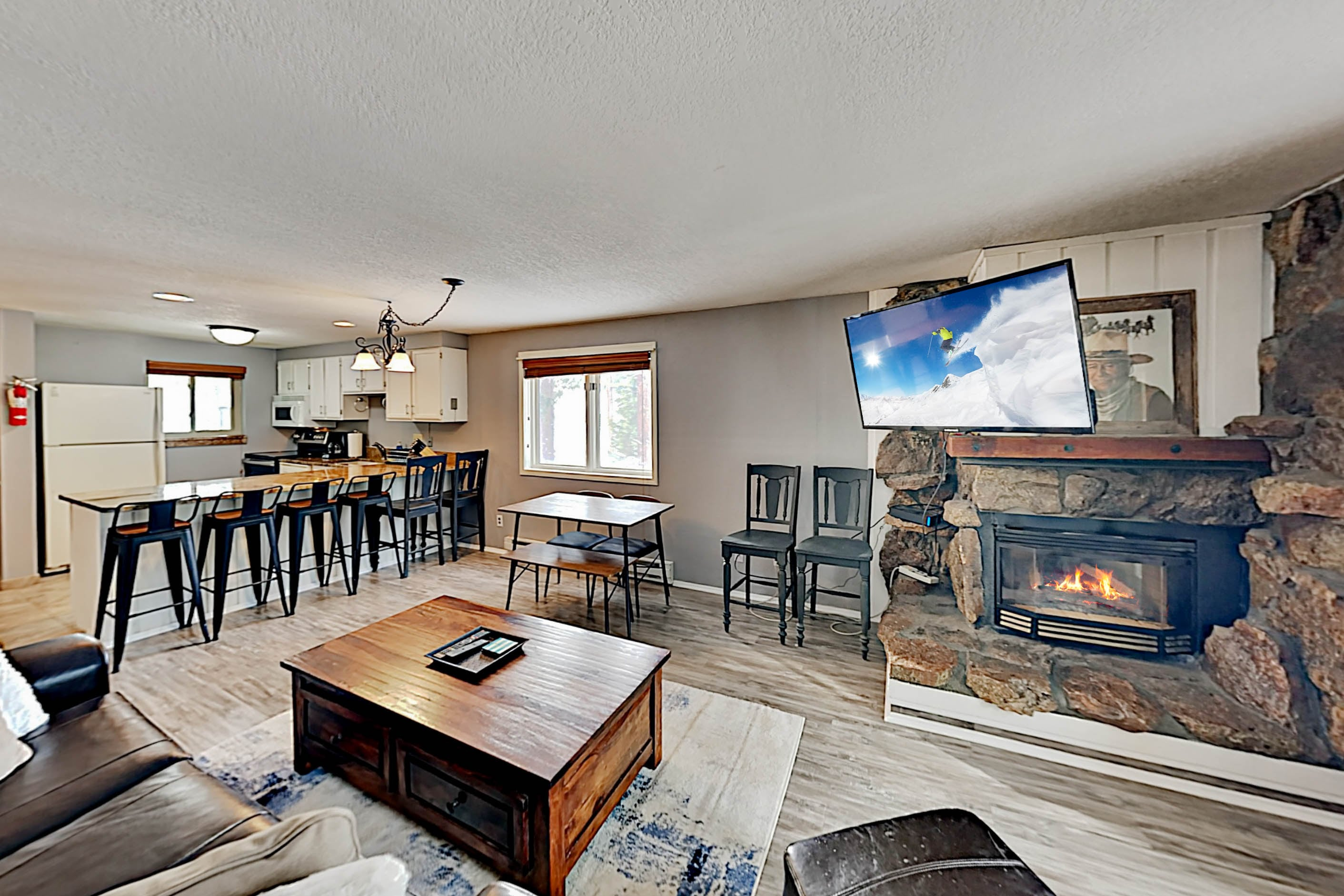 Property Image 1 - Beaver Village Gem | Ski Shuttle, Pool & Hot Tubs