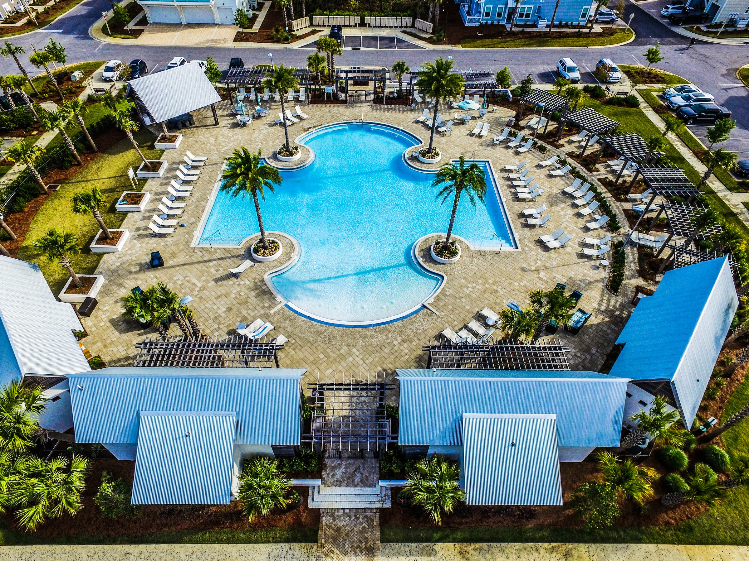 Luxury Prominence Escape | Pool & Beach Shuttle