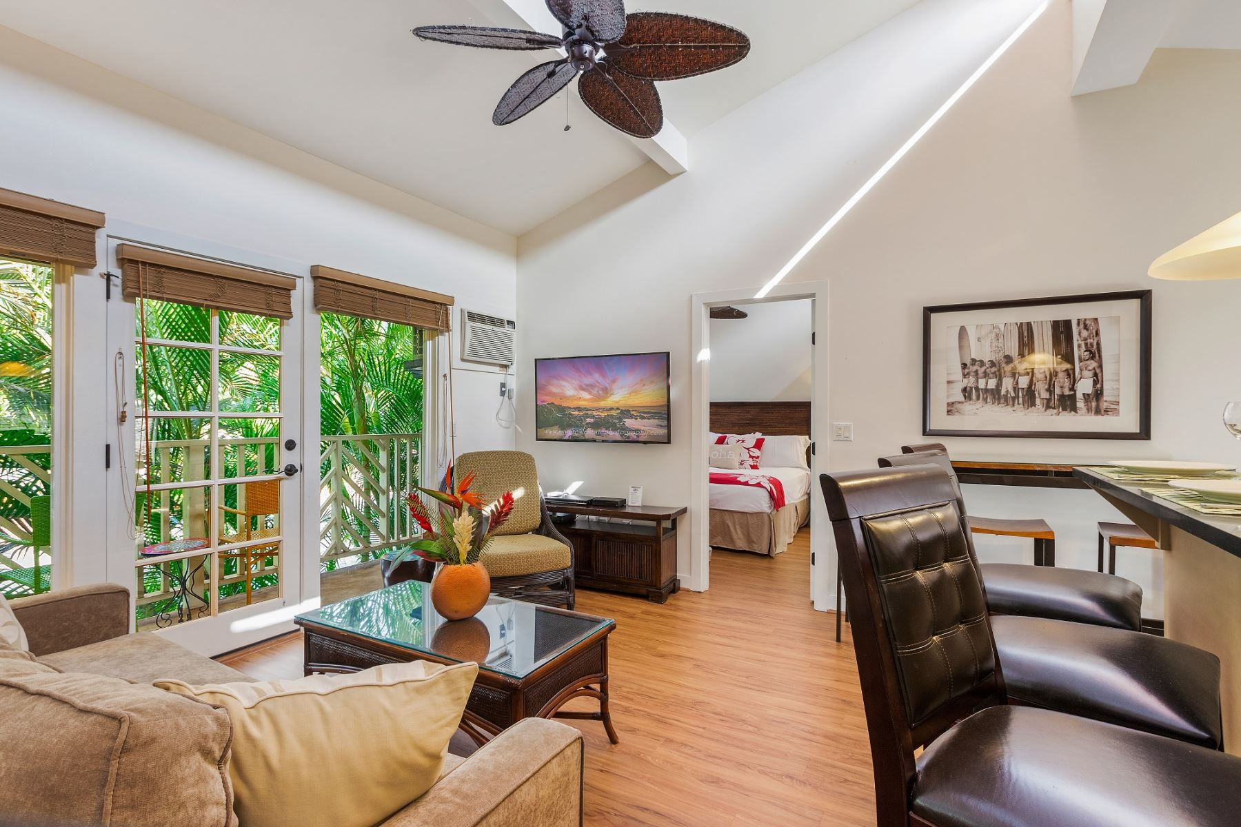 Property Image 1 - Beautiful Second Floor Family-Friendly Condo in Lahaina