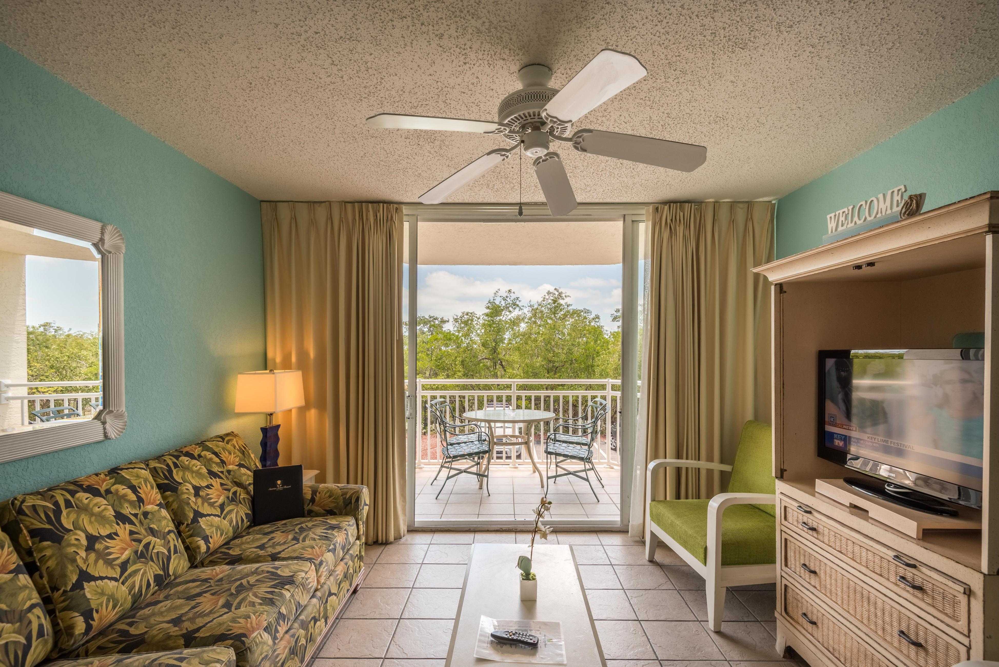 Property Image 1 - Sunrise Suites - Grand Bahama Suite 106