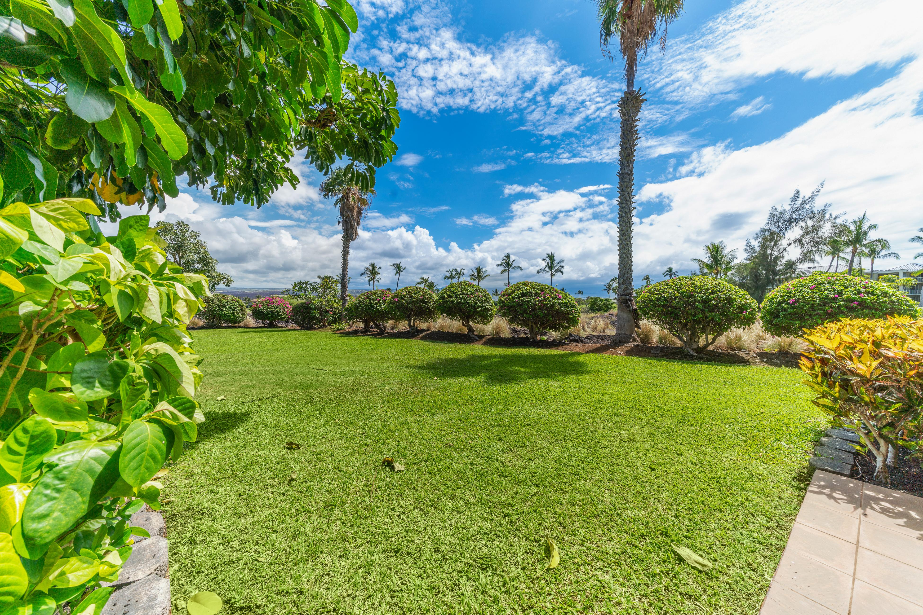 Property Image 2 - Shores at Waikoloa #135