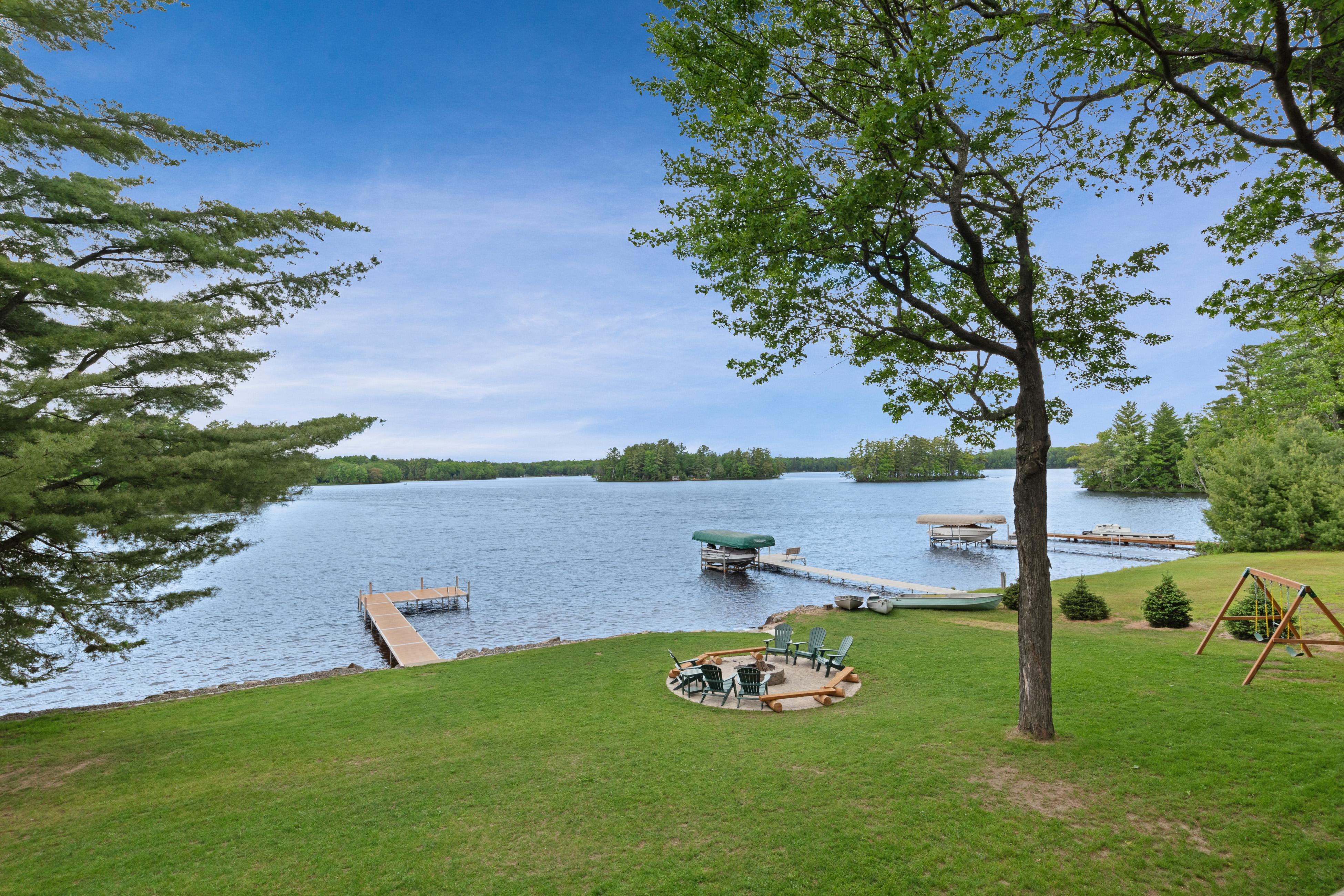 Property Image 2 - Ojibwa Waters
