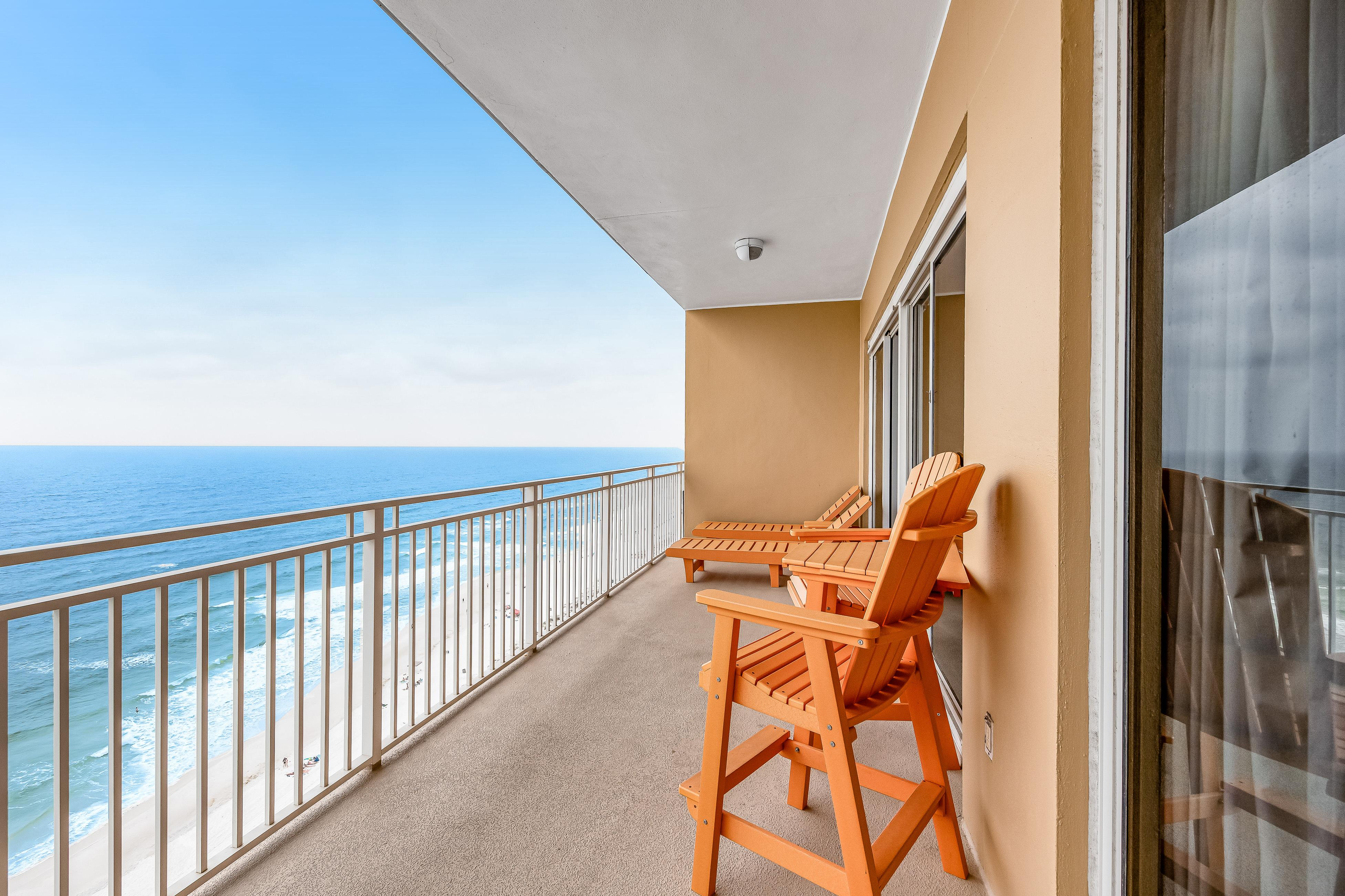 Property Image 2 - Sterling Beach 1703