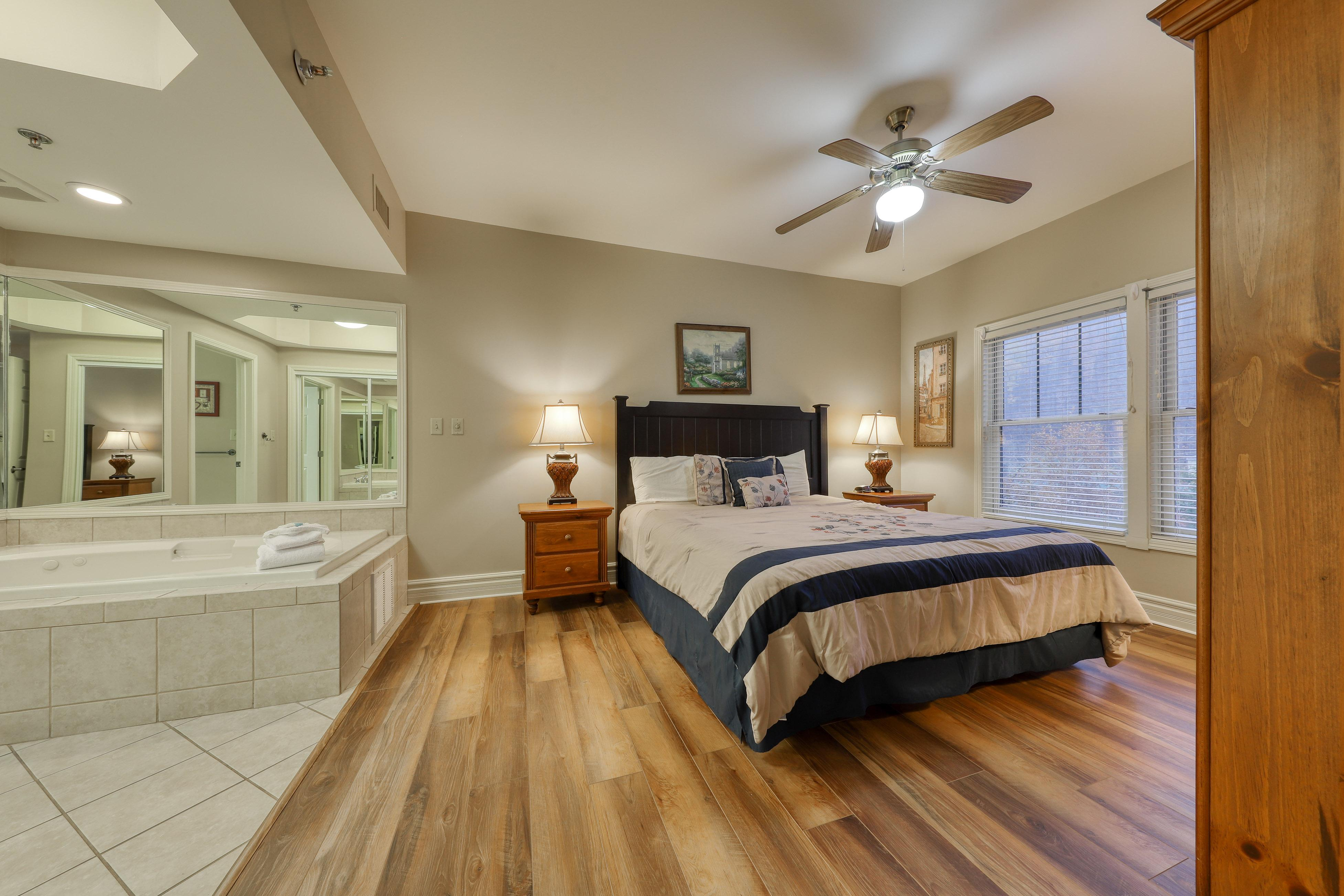 Property Image 2 - Baskins Creek 404