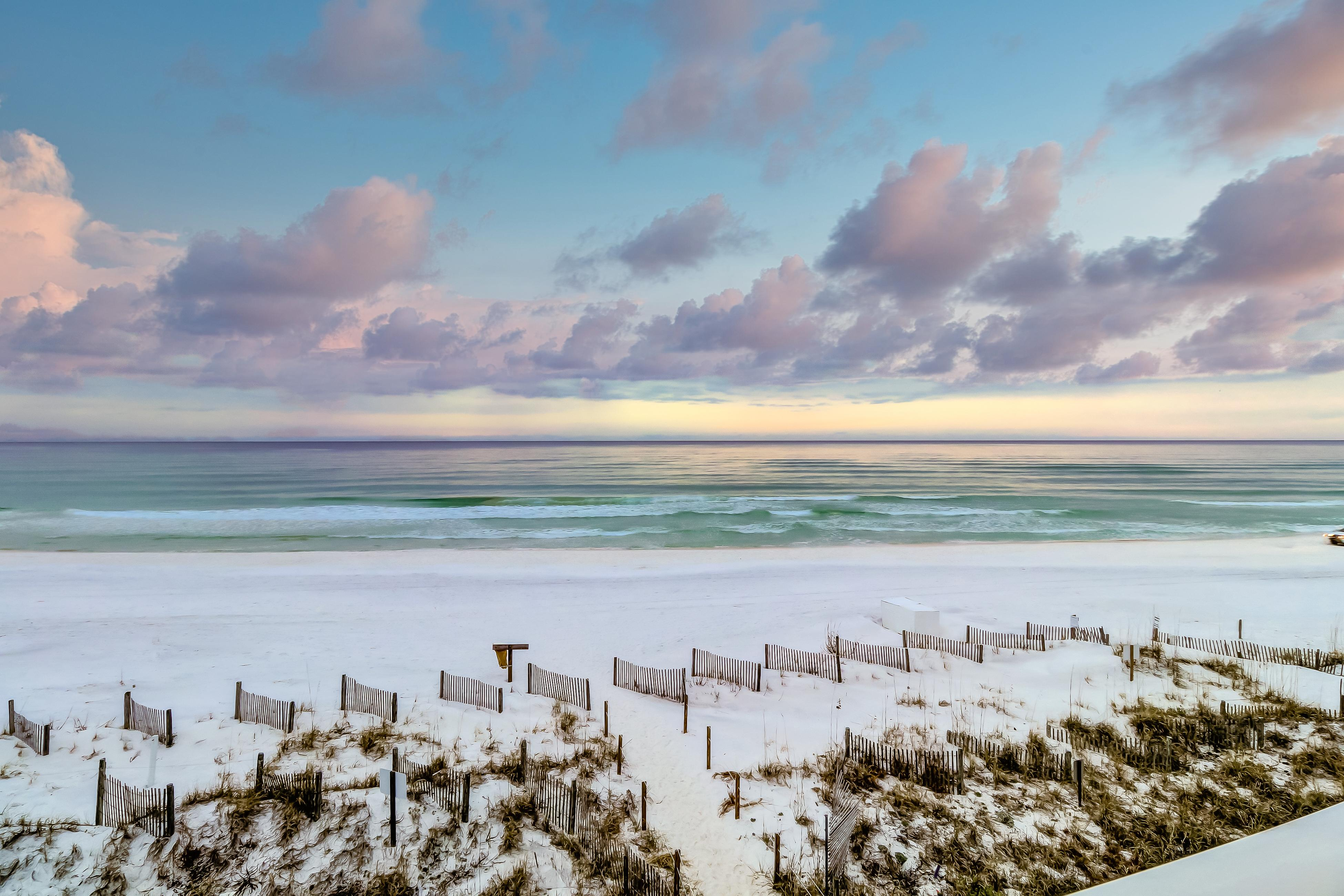 Property Image 2 - Eastern Shores 215