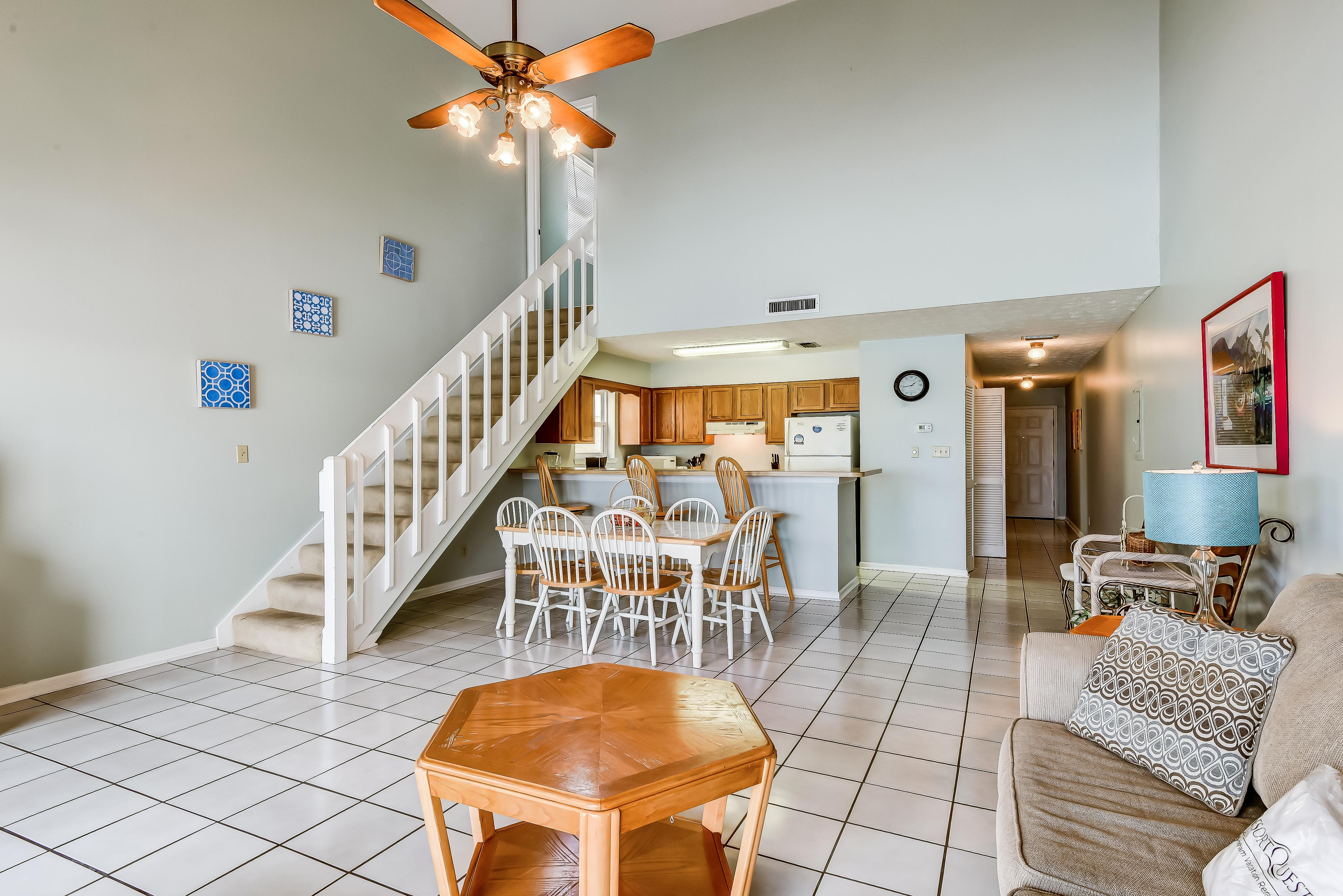 Property Image 1 - Eastern Shores 215