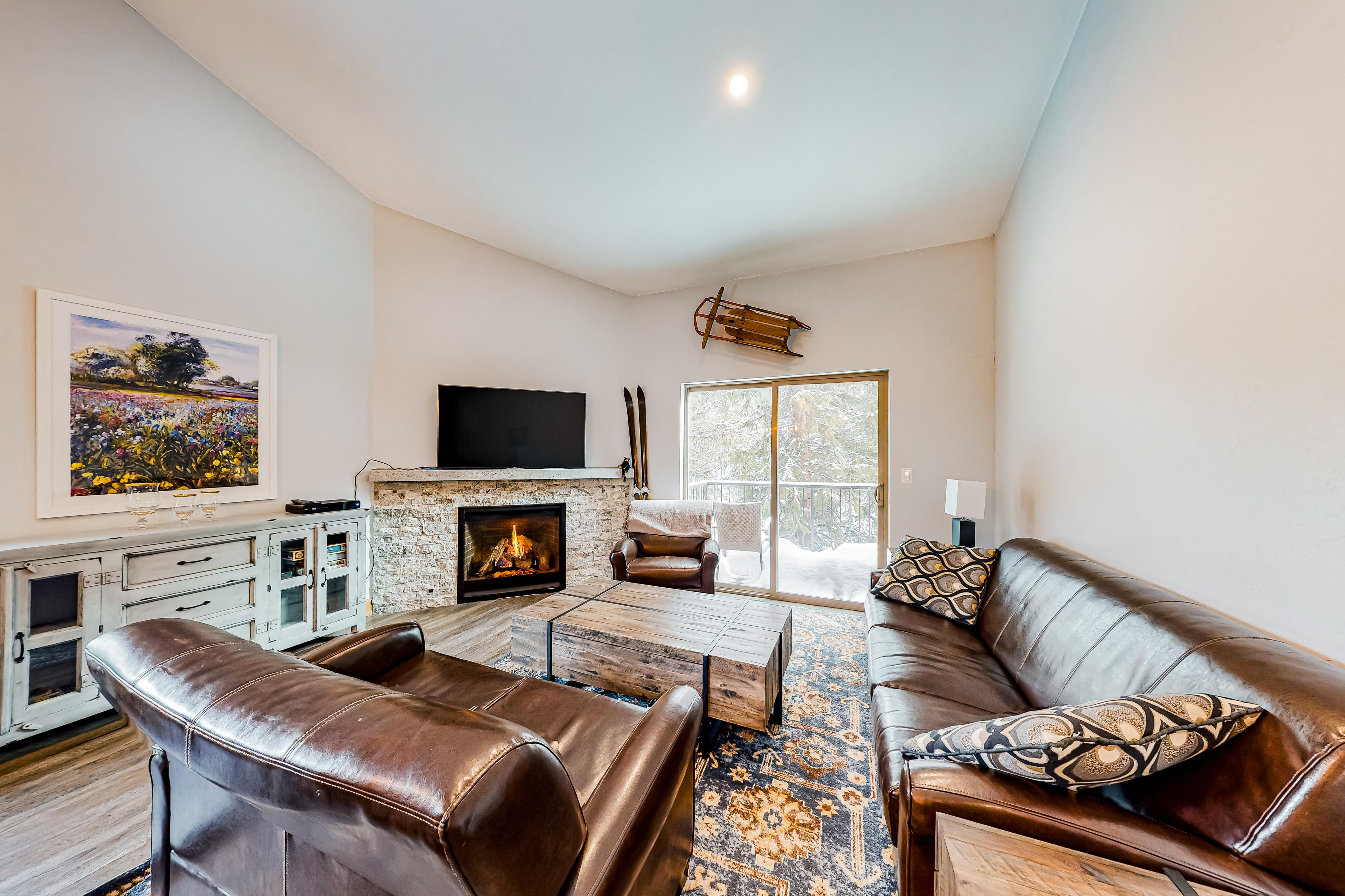 Property Image 1 - Dreamy Winter Park Retreat