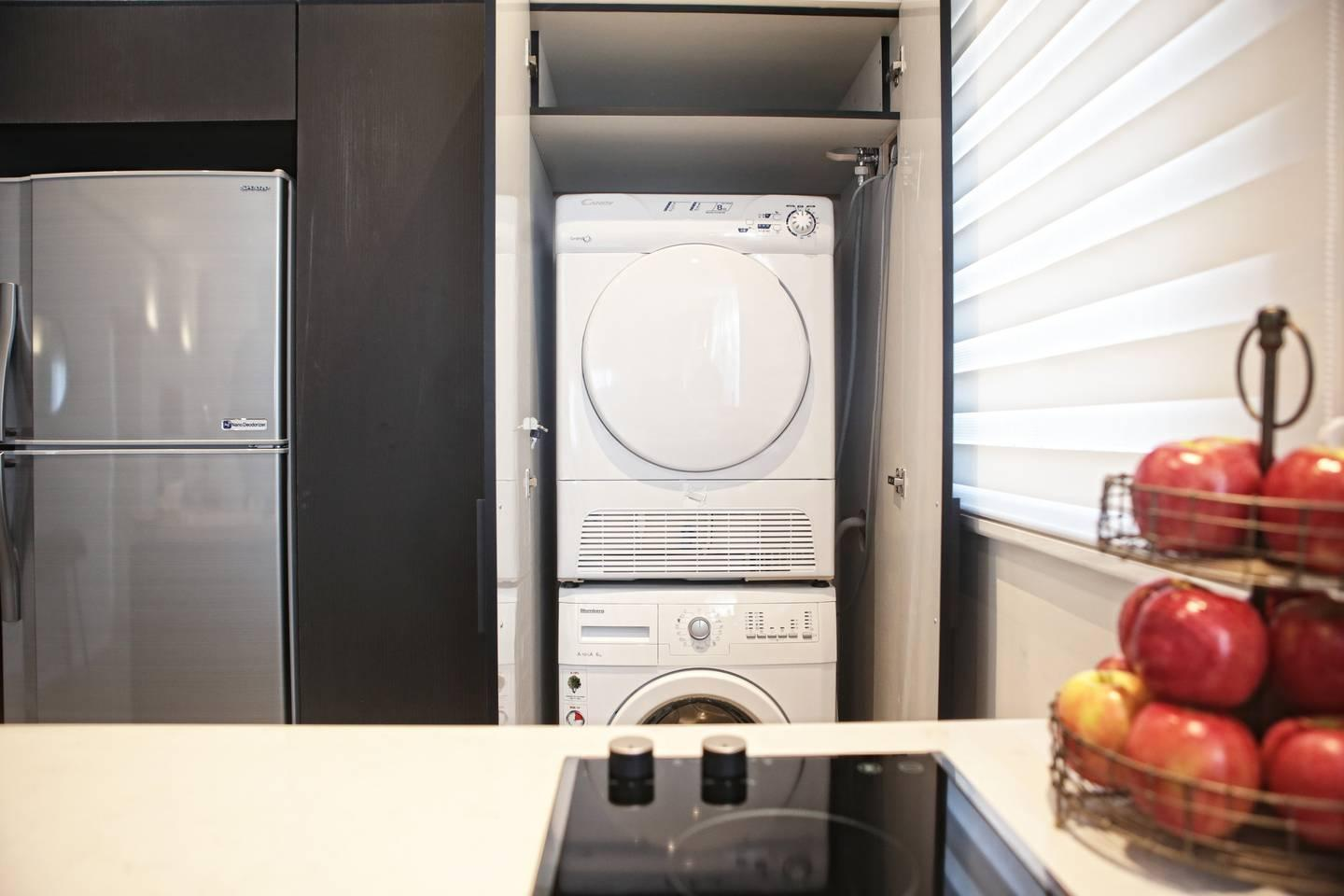 TLV Prime Apartment near Tourist Attractions