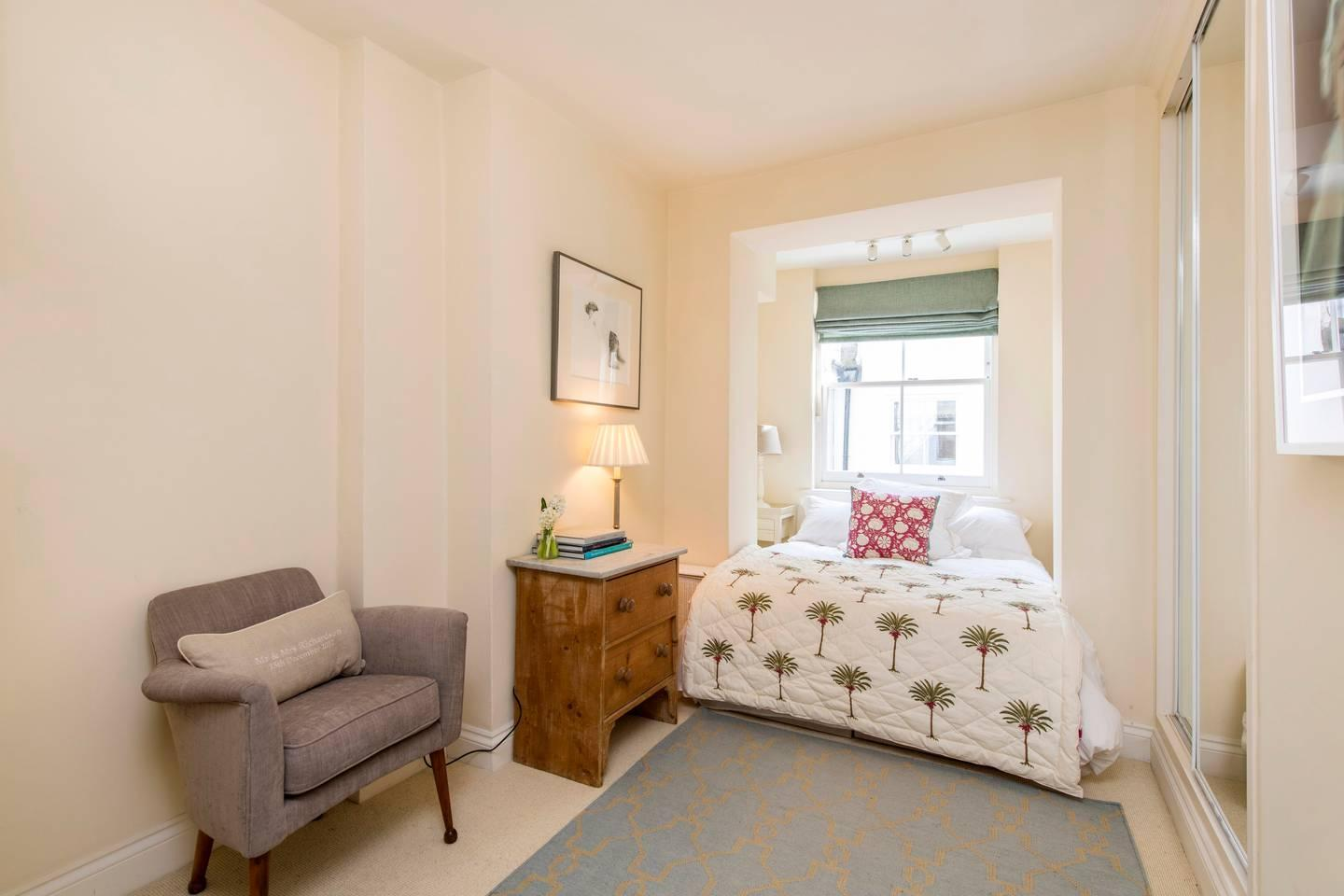 Property Image 2 - Gorgeous Apartment in an Iconic Location