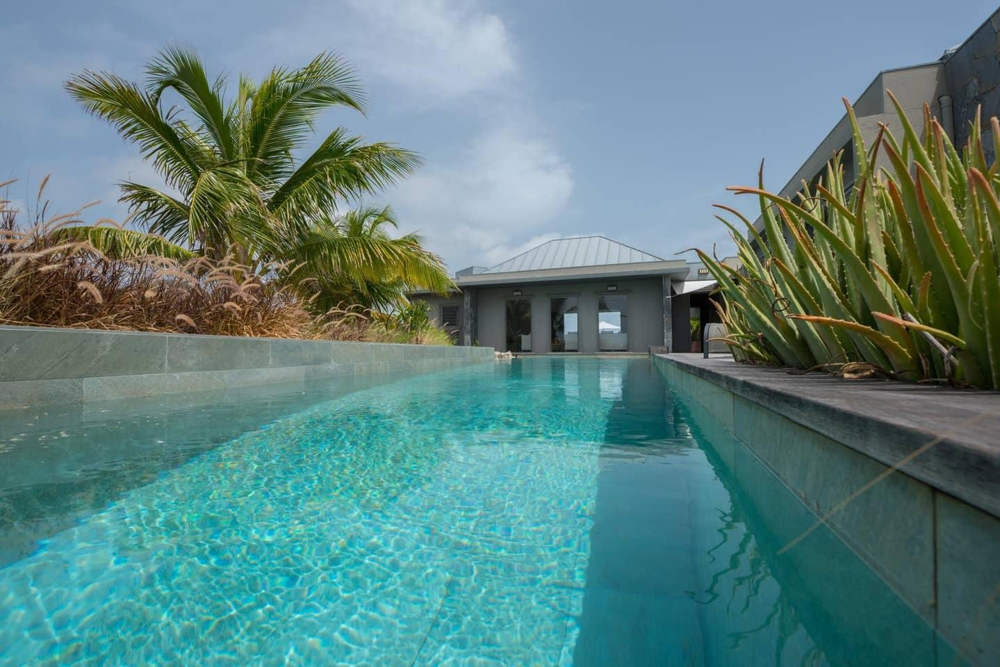 Majestic Beautiful Villa - Great Choice for Family Getaway