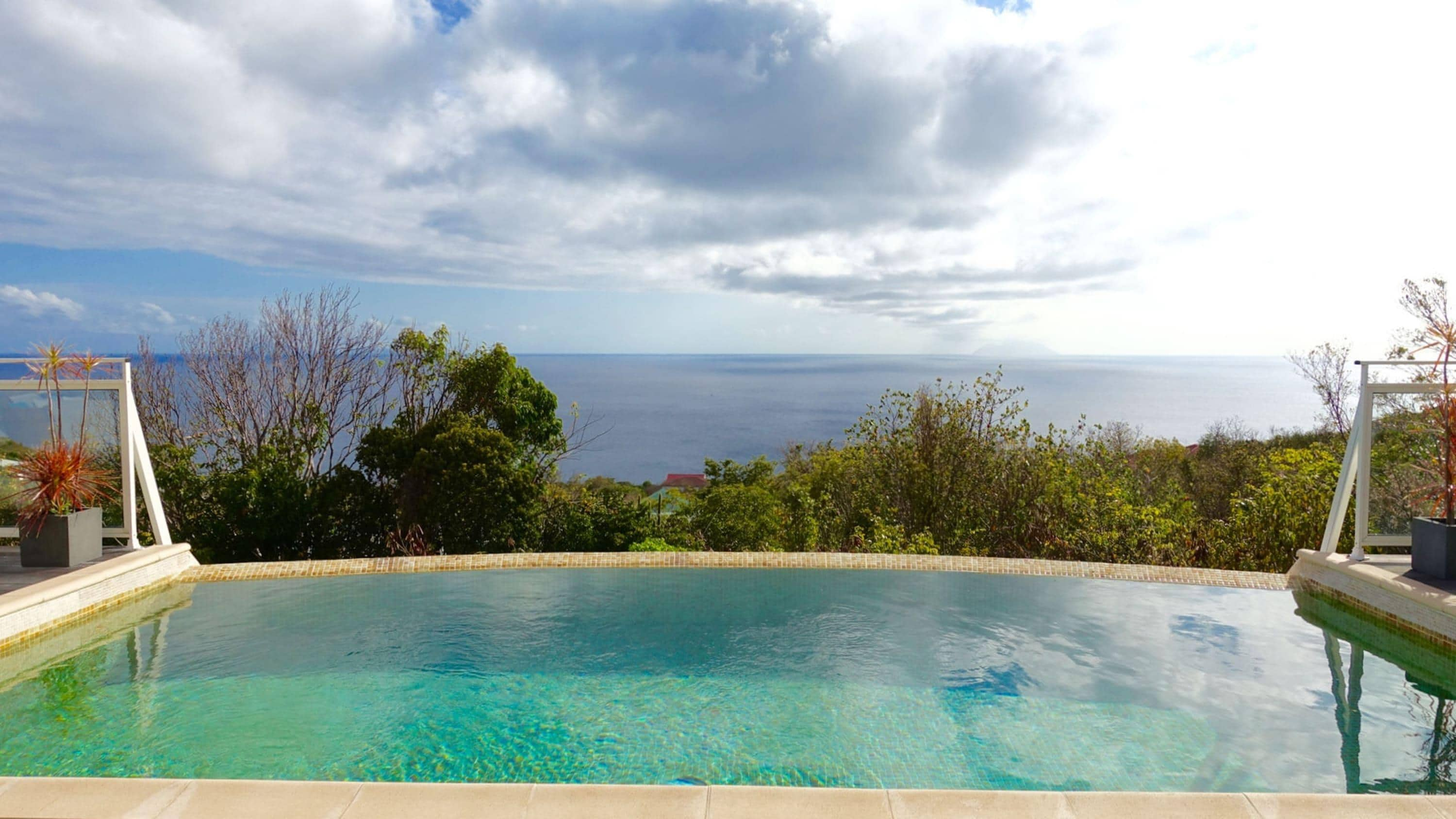 Property Image 2 - Lurin Heights Villa with Breathtaking Ocean Views
