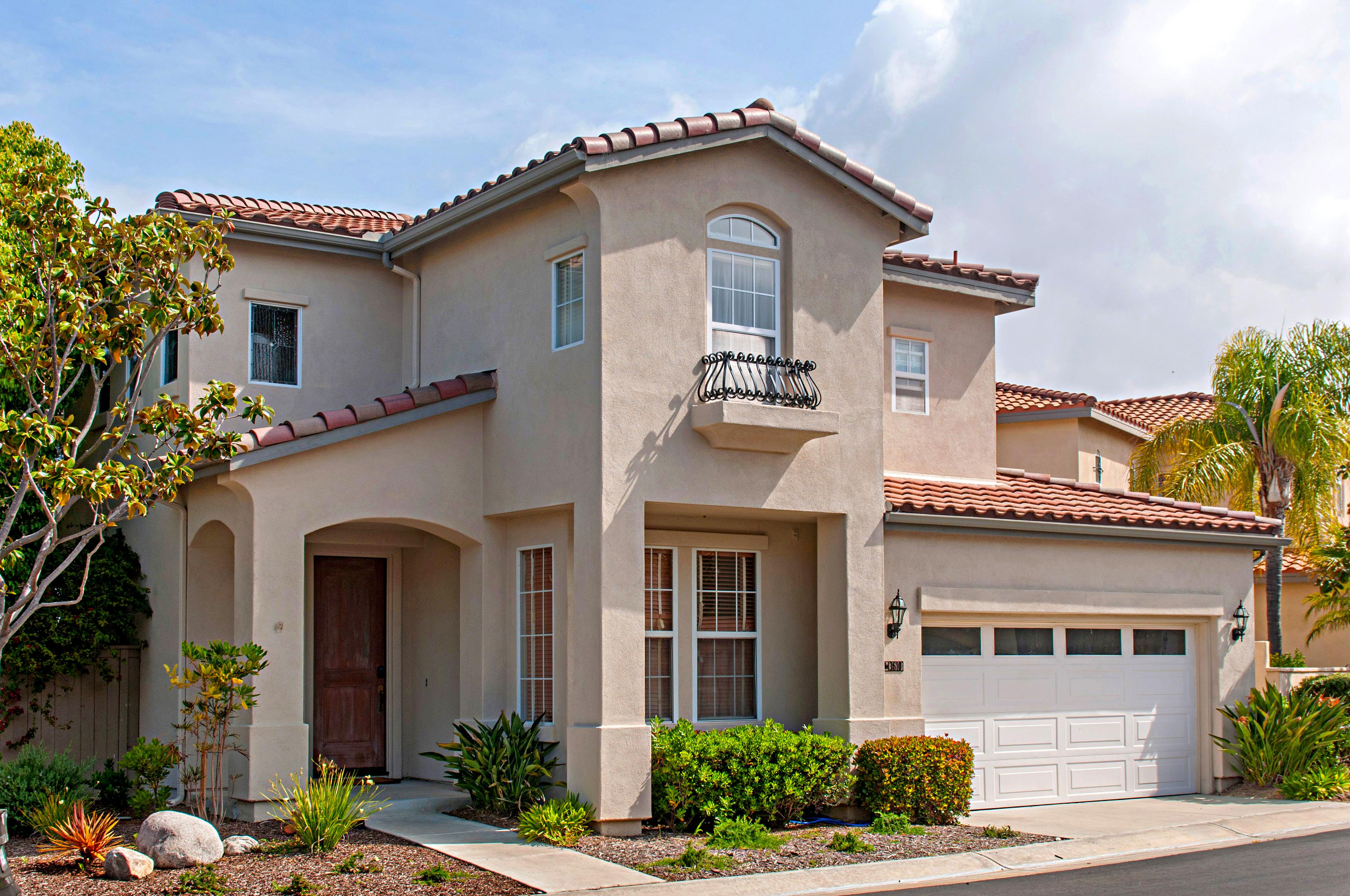 Welcome to San Diego! This home is professionally managed by TurnKey Vacation Rentals.