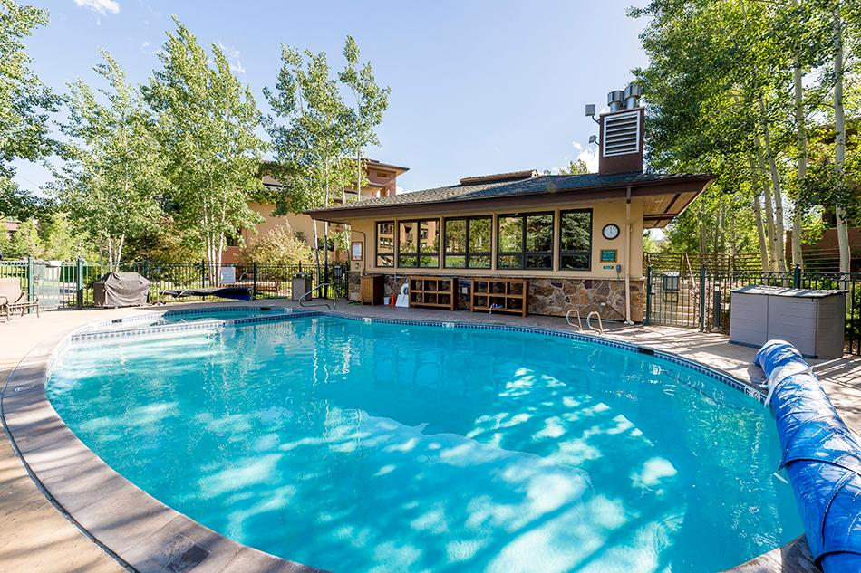 2BR w/ Hot Tub - 600 Feet to Gondola