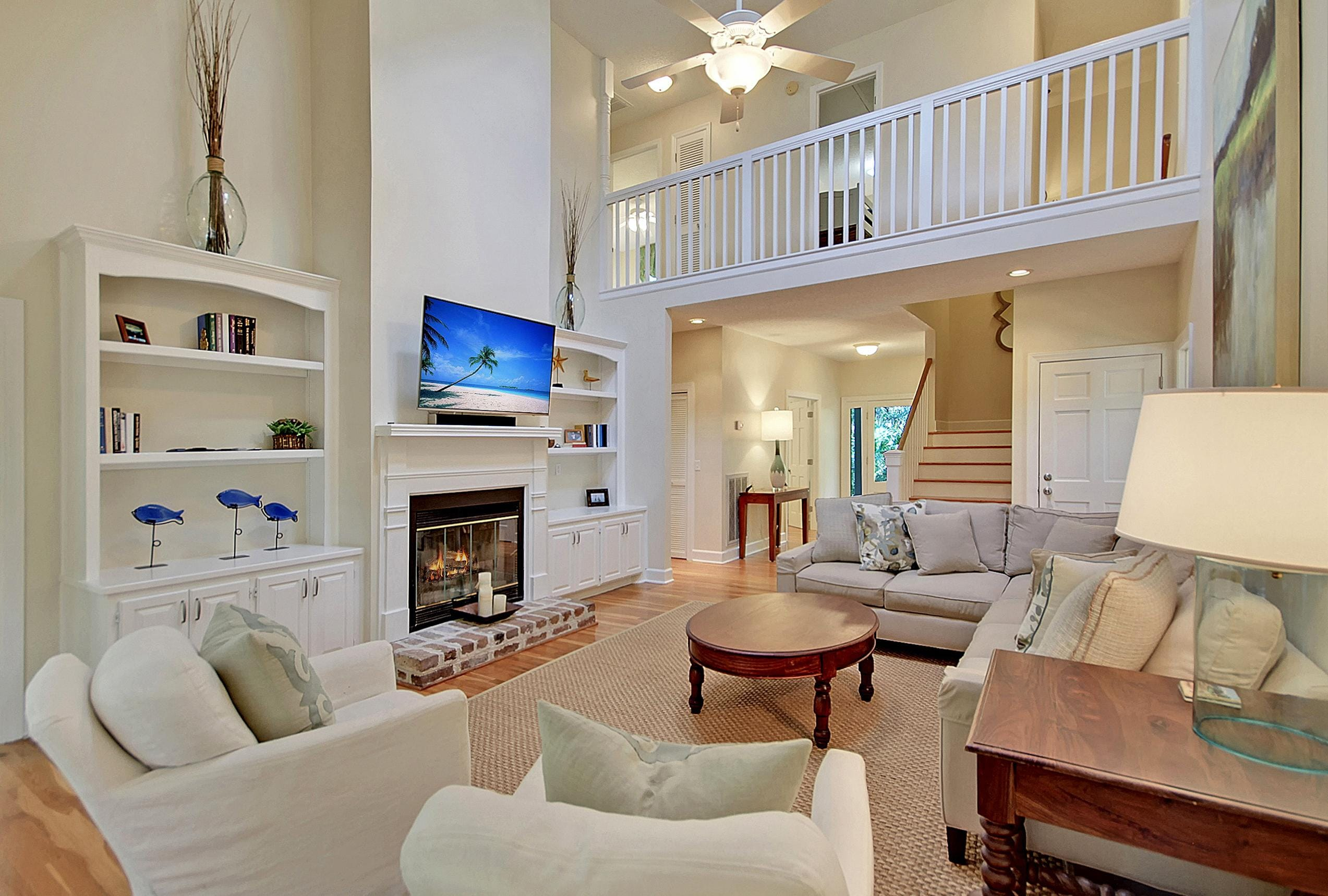 Gated 5BR w/ Private Pool - Beaches, Playground