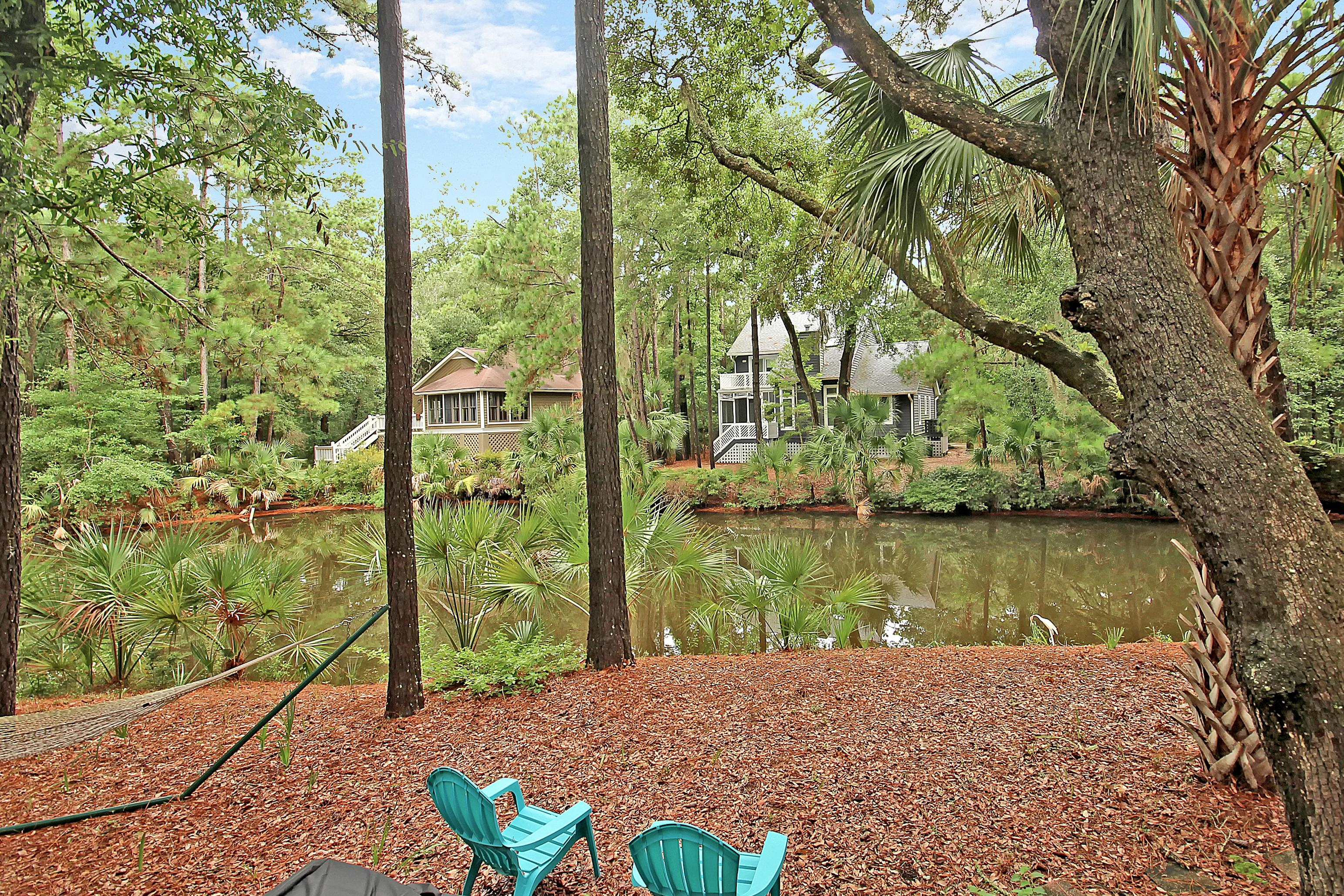 Welcome to Johns Island! This spacious home is professionally managed by TurnKey Vacation Rentals.