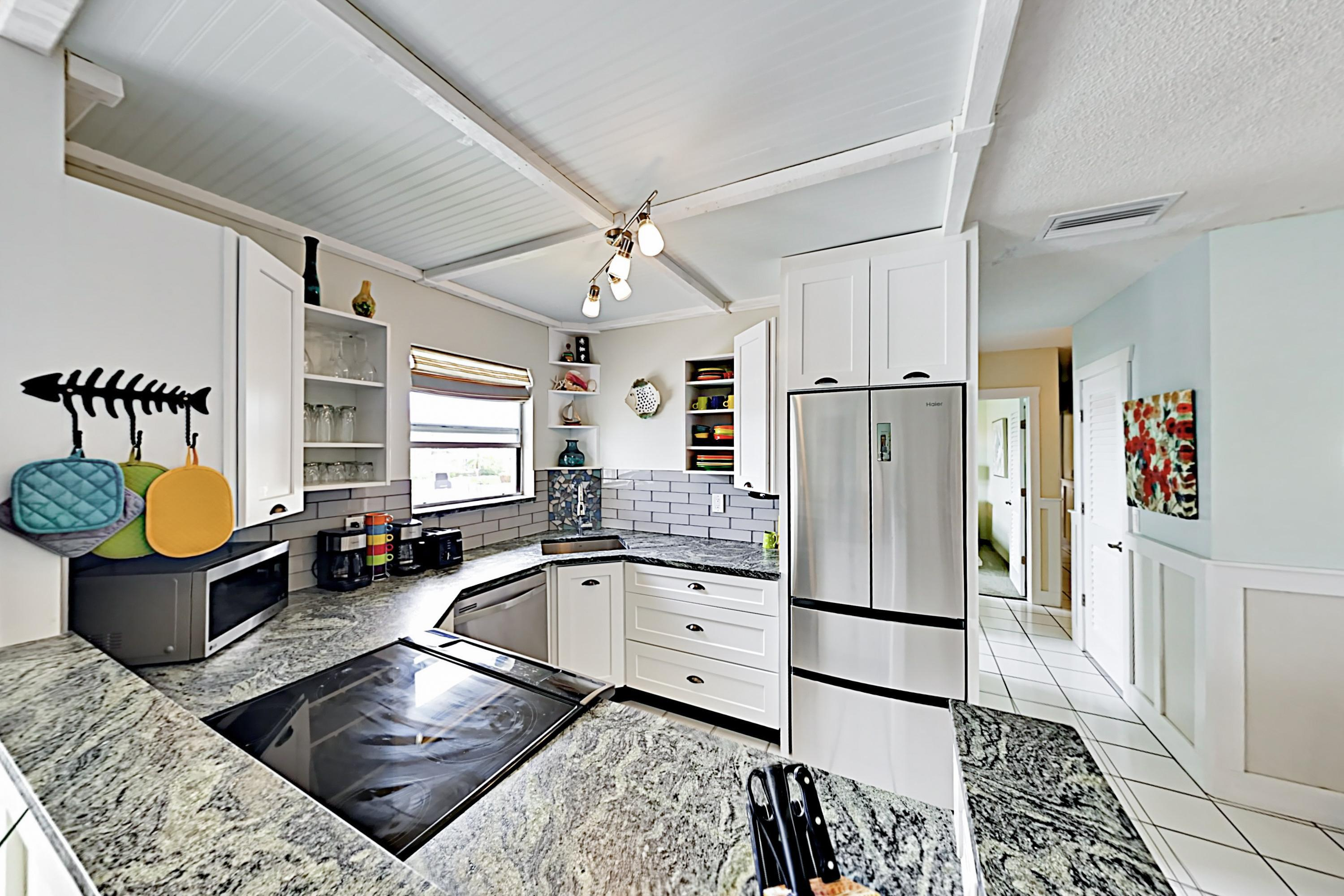 Tranquil Condo with Sunroom & Shared Pool & Dock; Close to Beach