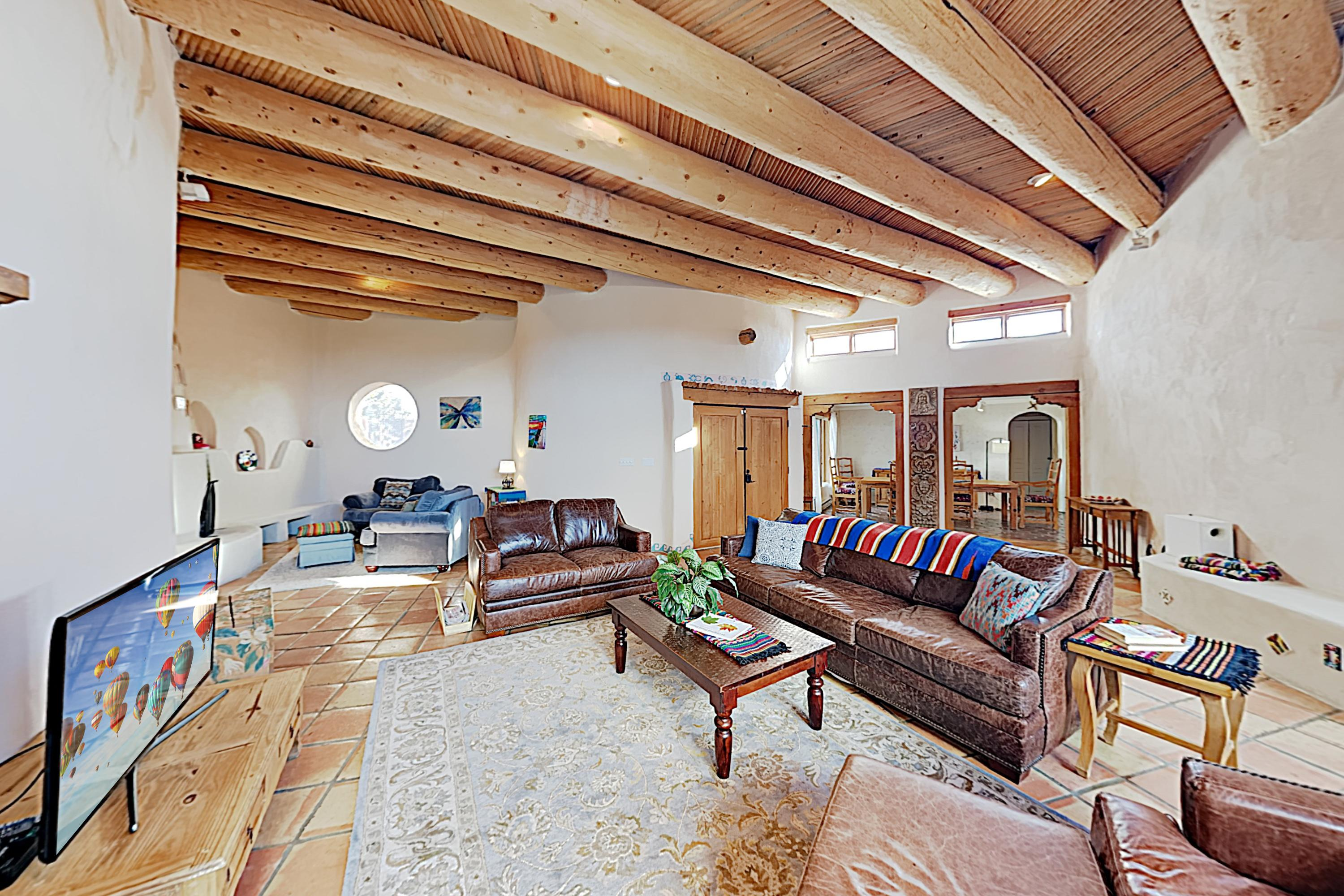 Welcome to Eldorado! This home is professionally managed by TurnKey Vacation Rentals.