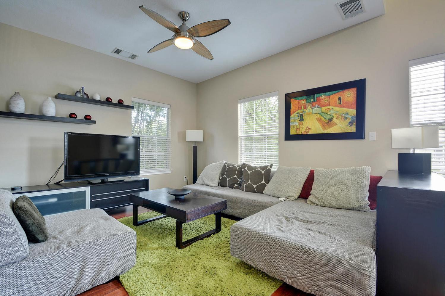 This home is professionally managed by TurnKey Vacation Rentals.