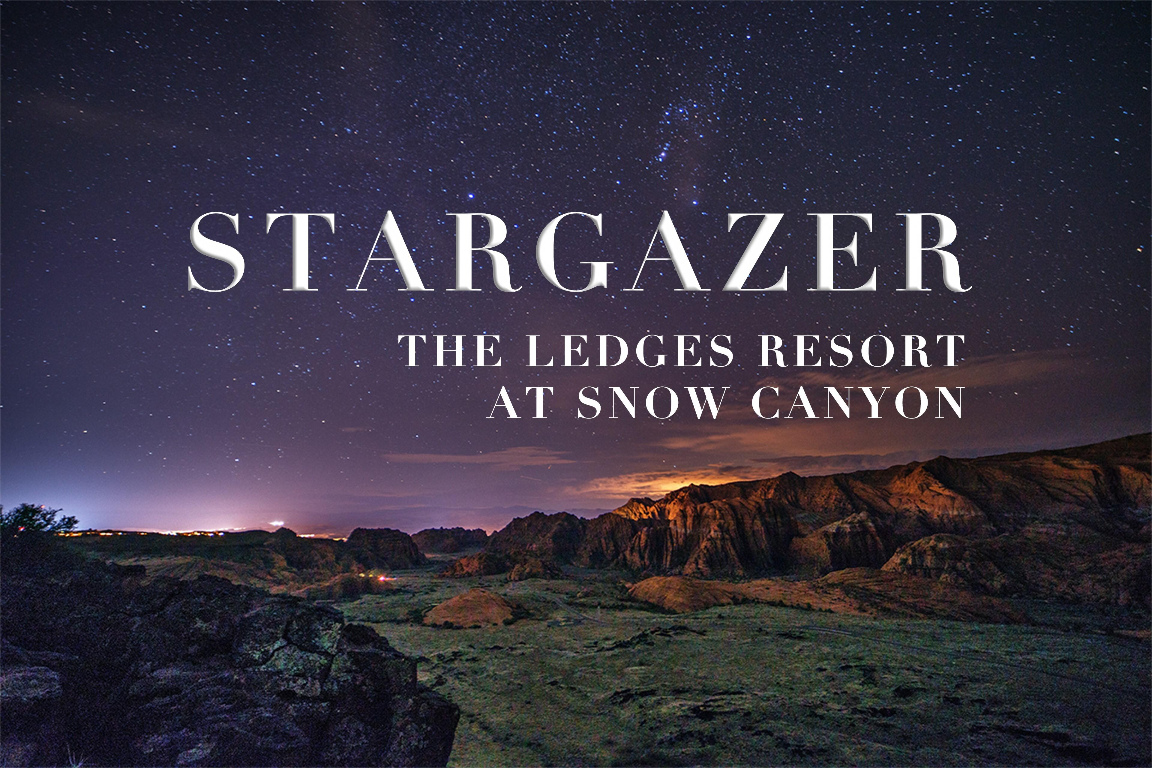 We hope you enjoy the beautiful night skies and scenic landscapes while staying at our stunning home.