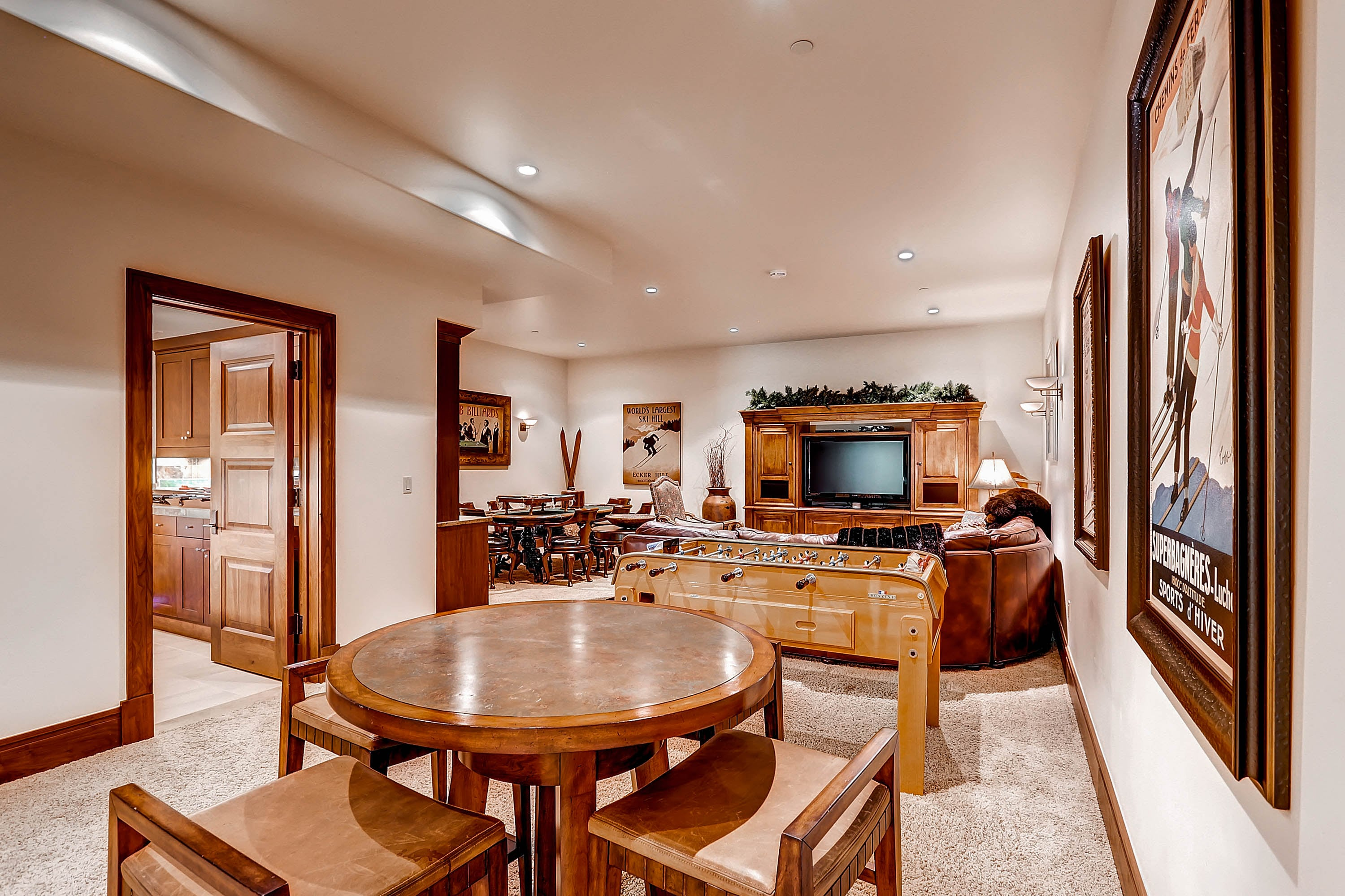 Property Image 2 - Luxury Home with Prime Location in Beaver Creek