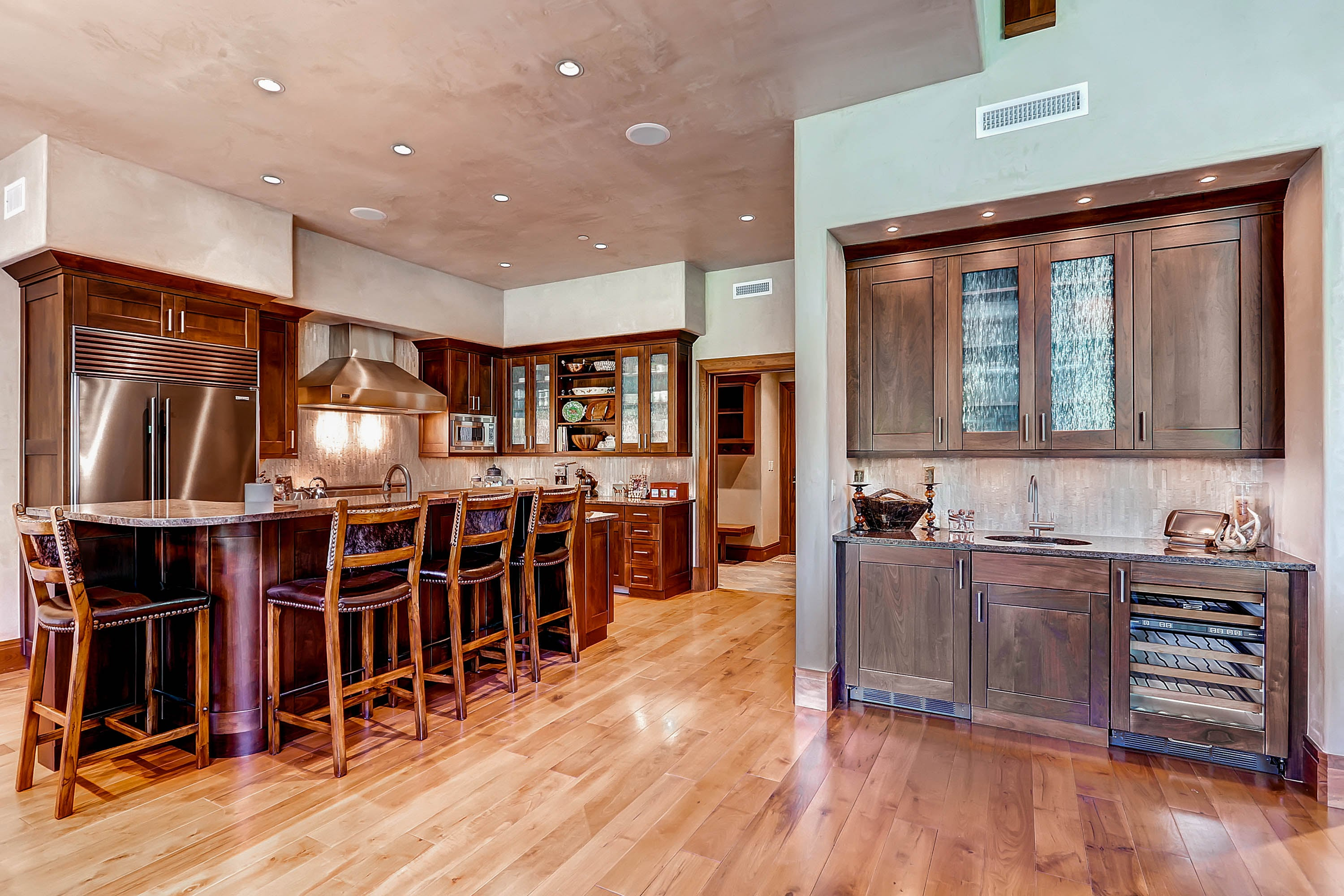 Property Image 1 - Luxury Home with Prime Location in Beaver Creek