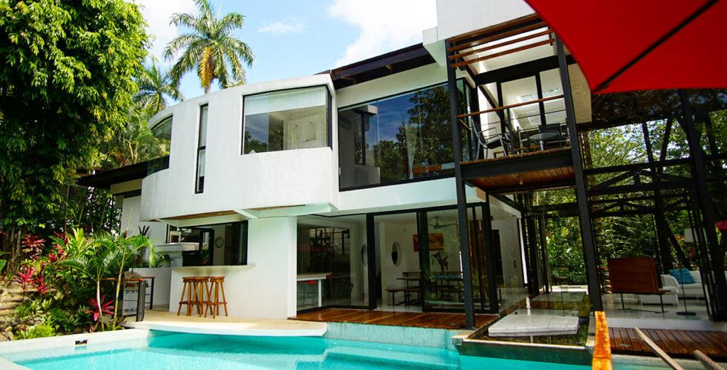 Property Image 2 - Contemporary Home with Seamless Alfresco Living