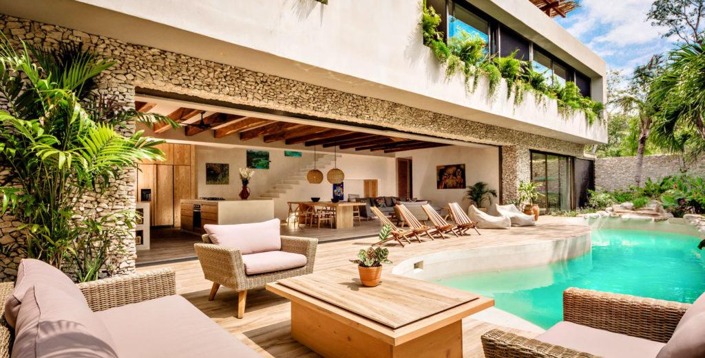 Property Image 1 - Spacious Laidback Home featuring Lush Terraces
