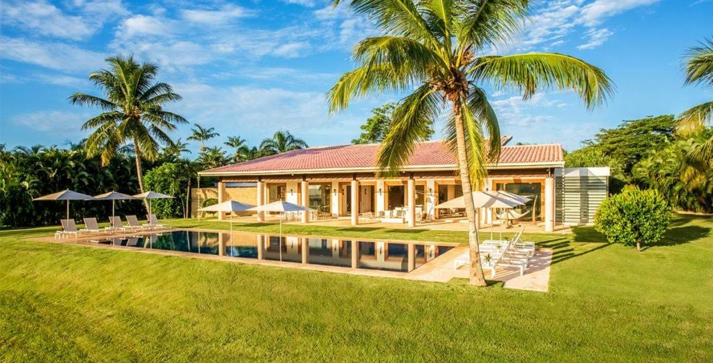 Property Image 2 - Newly Remodeled Villa with Exceptional Views