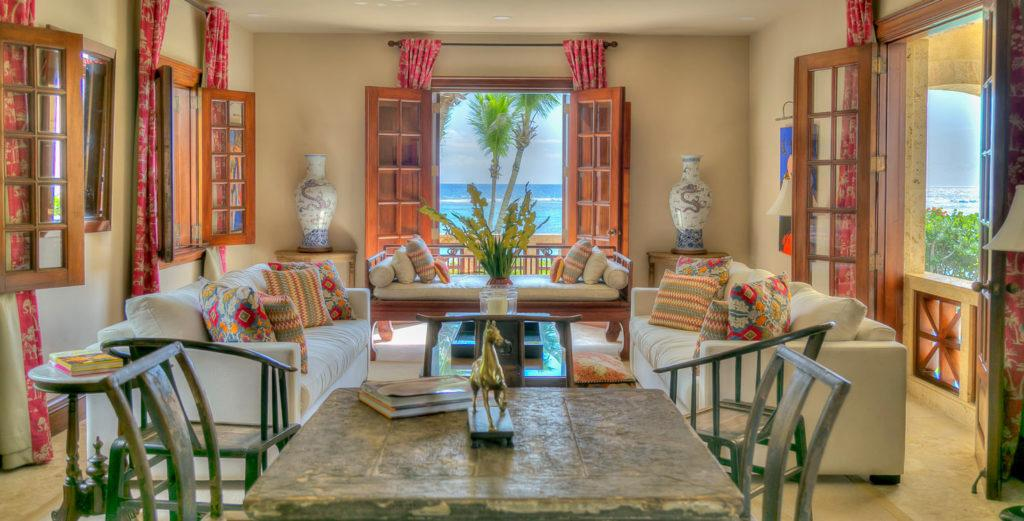Property Image 1 - Caribbean-Style Manor with Personal Chef