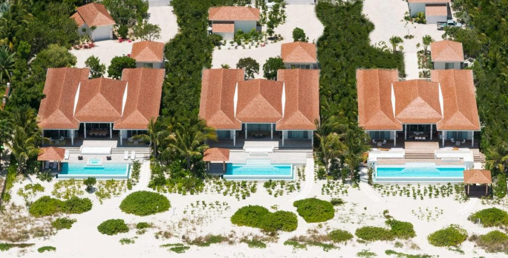 Property Image 2 - Charming Beach House with Resort Amenities