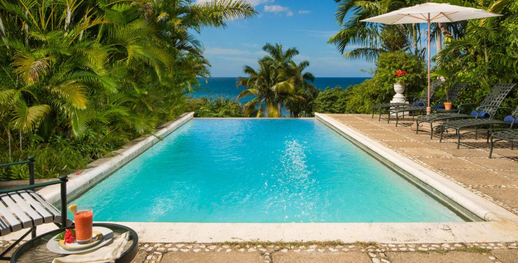 Property Image 1 - Beautifully-Appointed Montego Bay Villa with Attentive Staff