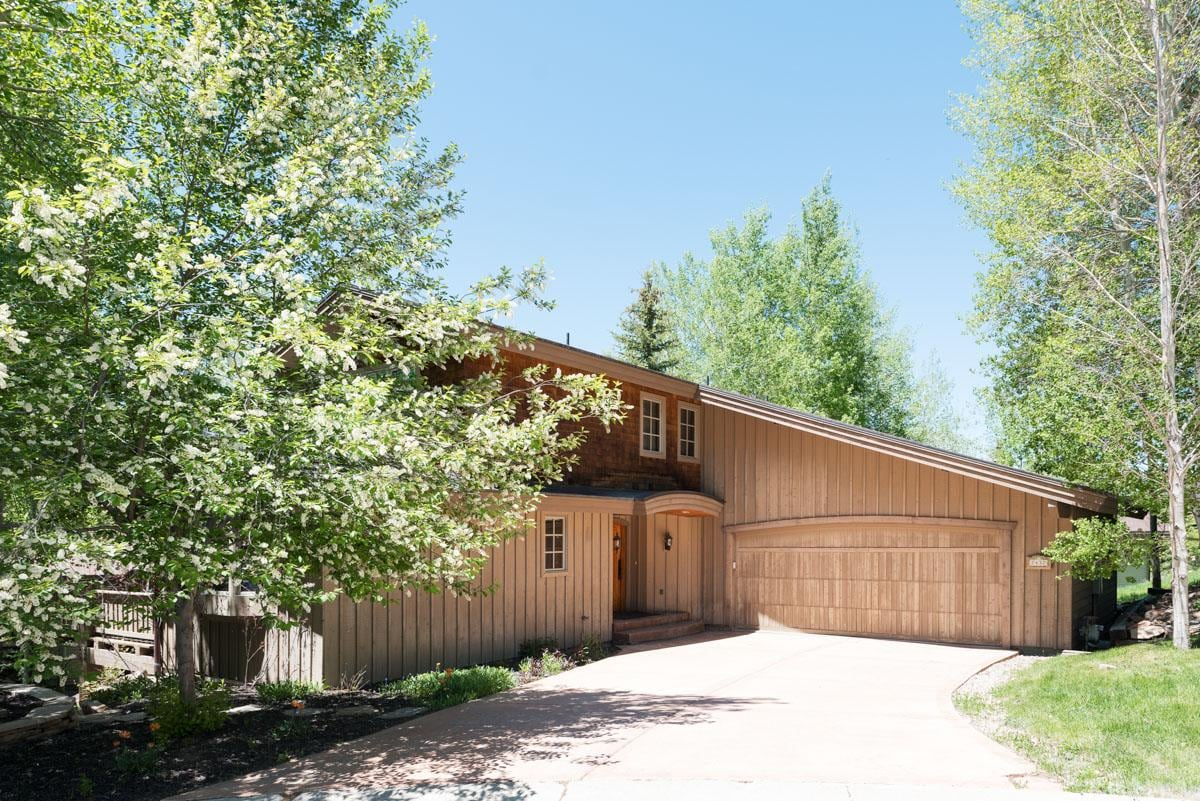 Property Image 1 - Spacious Home Near Deer Valley Resort Base with Hot Tub