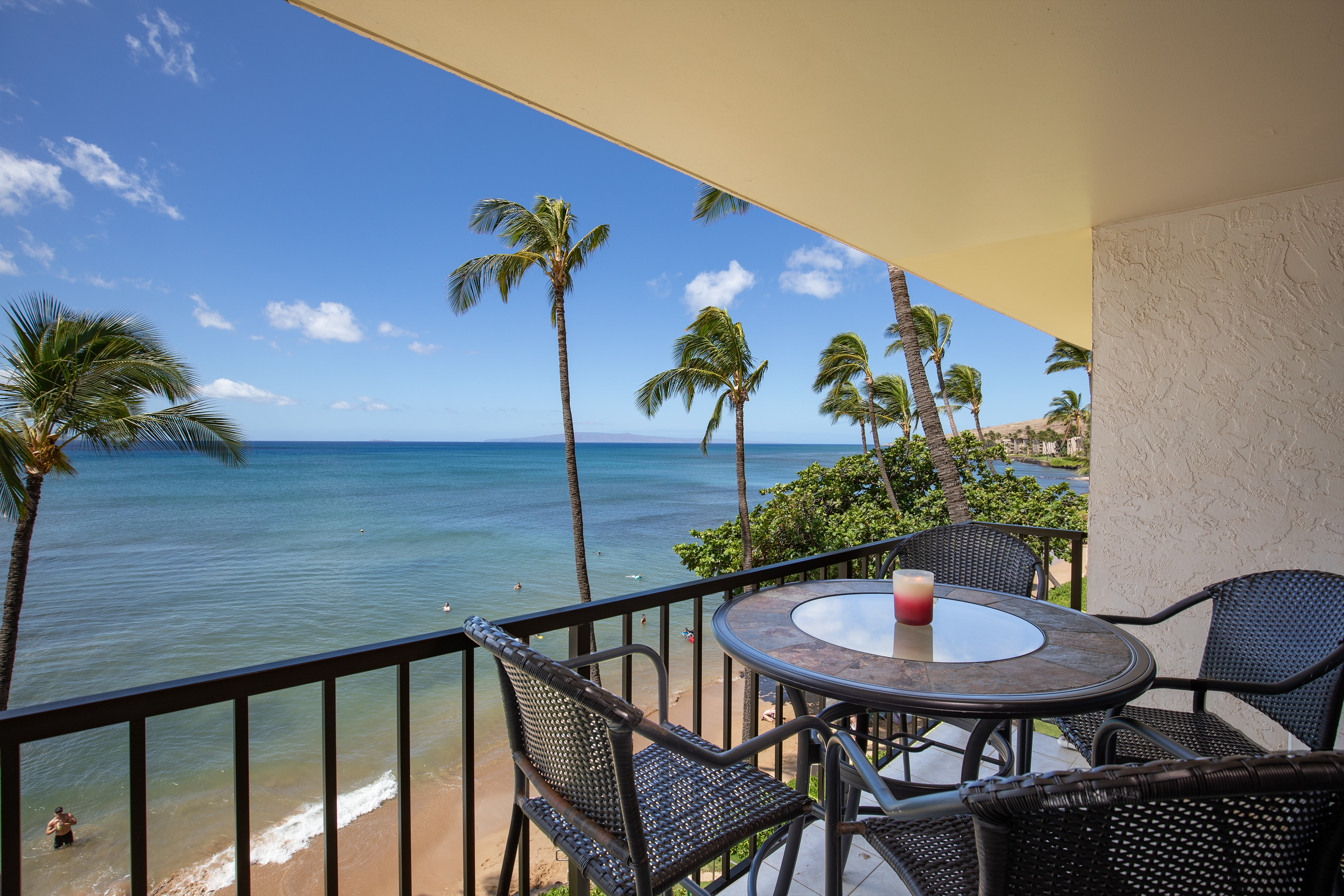 Property Image 1 - Lovely Maui Villa Perfectly Situated Just Steps to the Beach *Kanai A Nalu 417