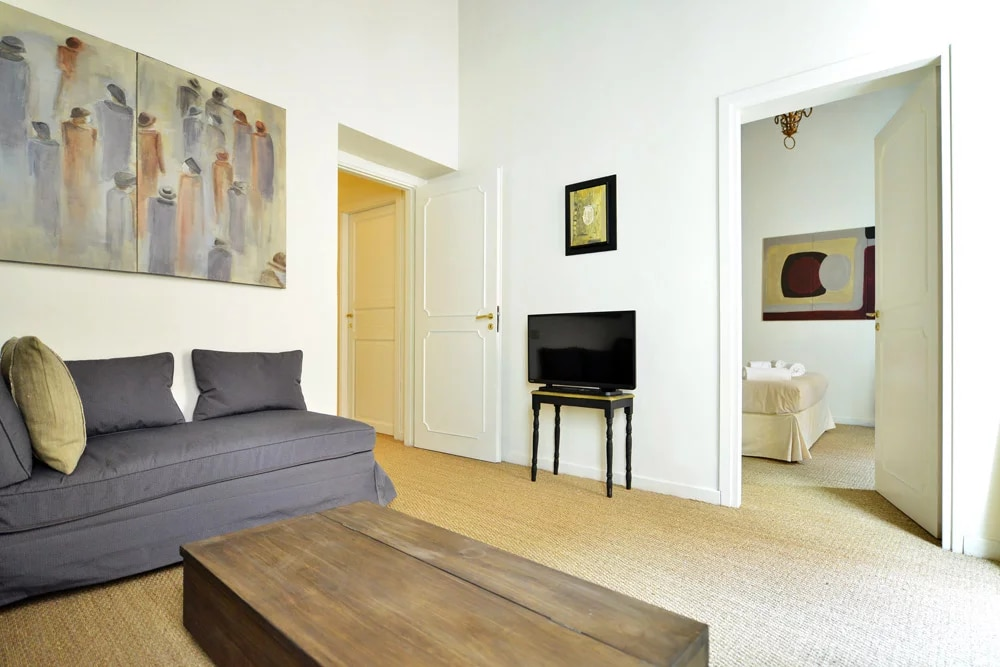 Property Image 2 - Trevi House Apartment