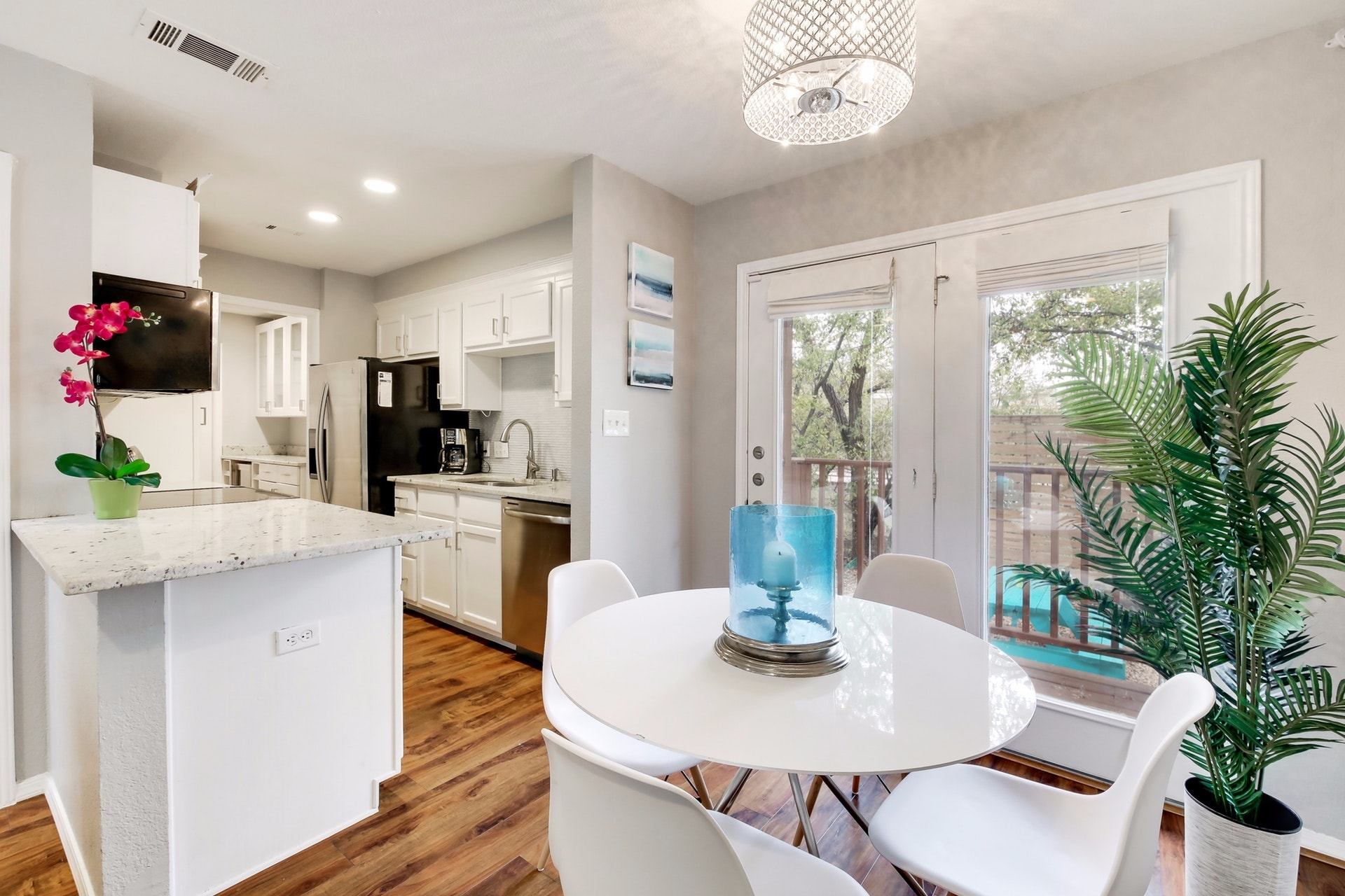 Luxury Zilker Park Retreat - Sleeps 16