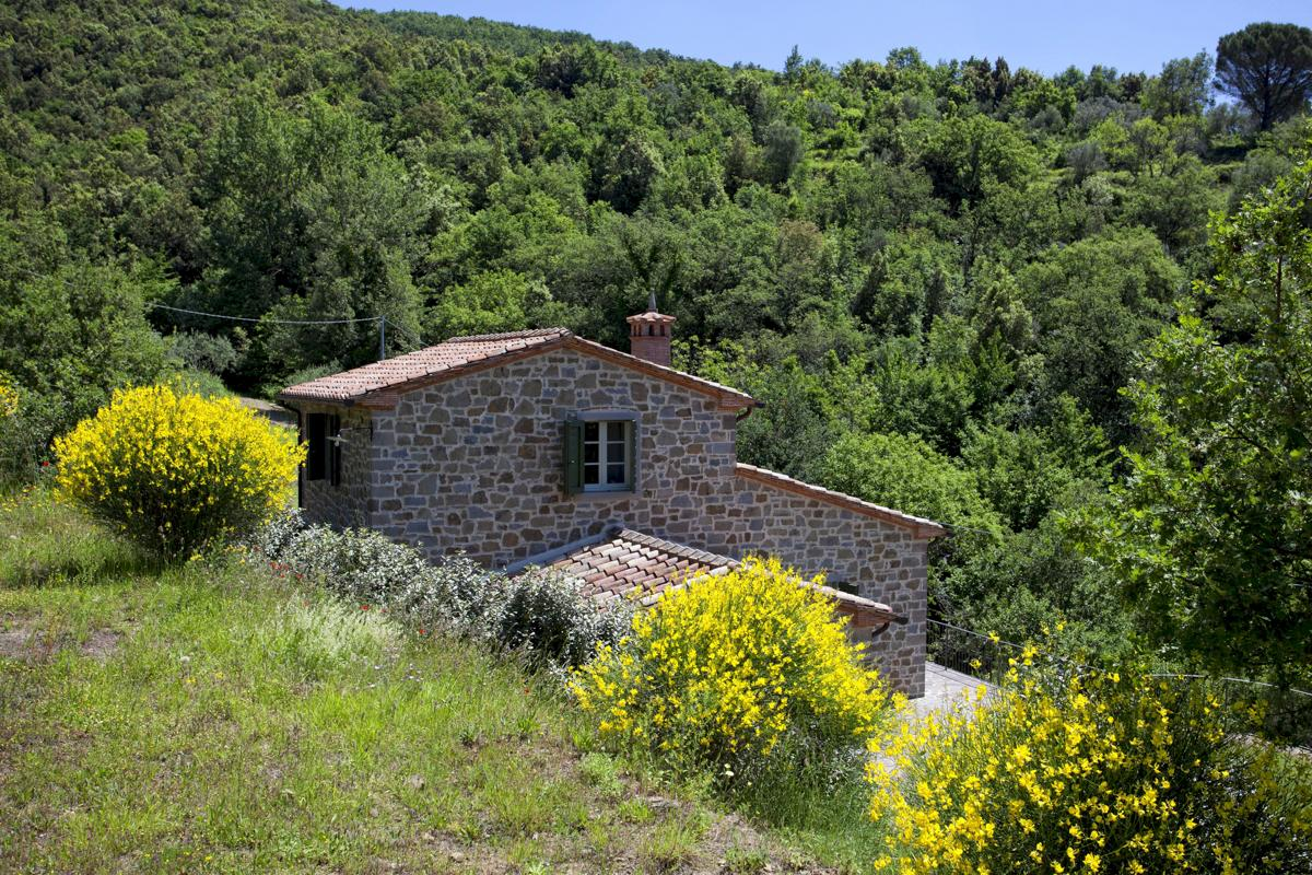 Property Image 2 - Olivetani at Toscana