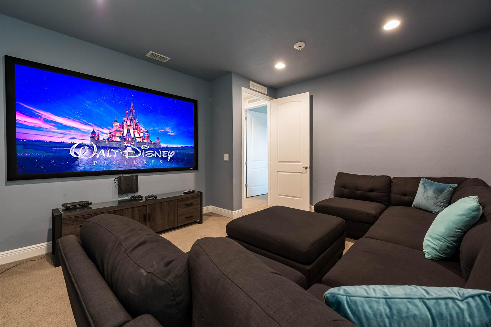 Property Image 1 - Stylish Home with Themed Game Room near Disney