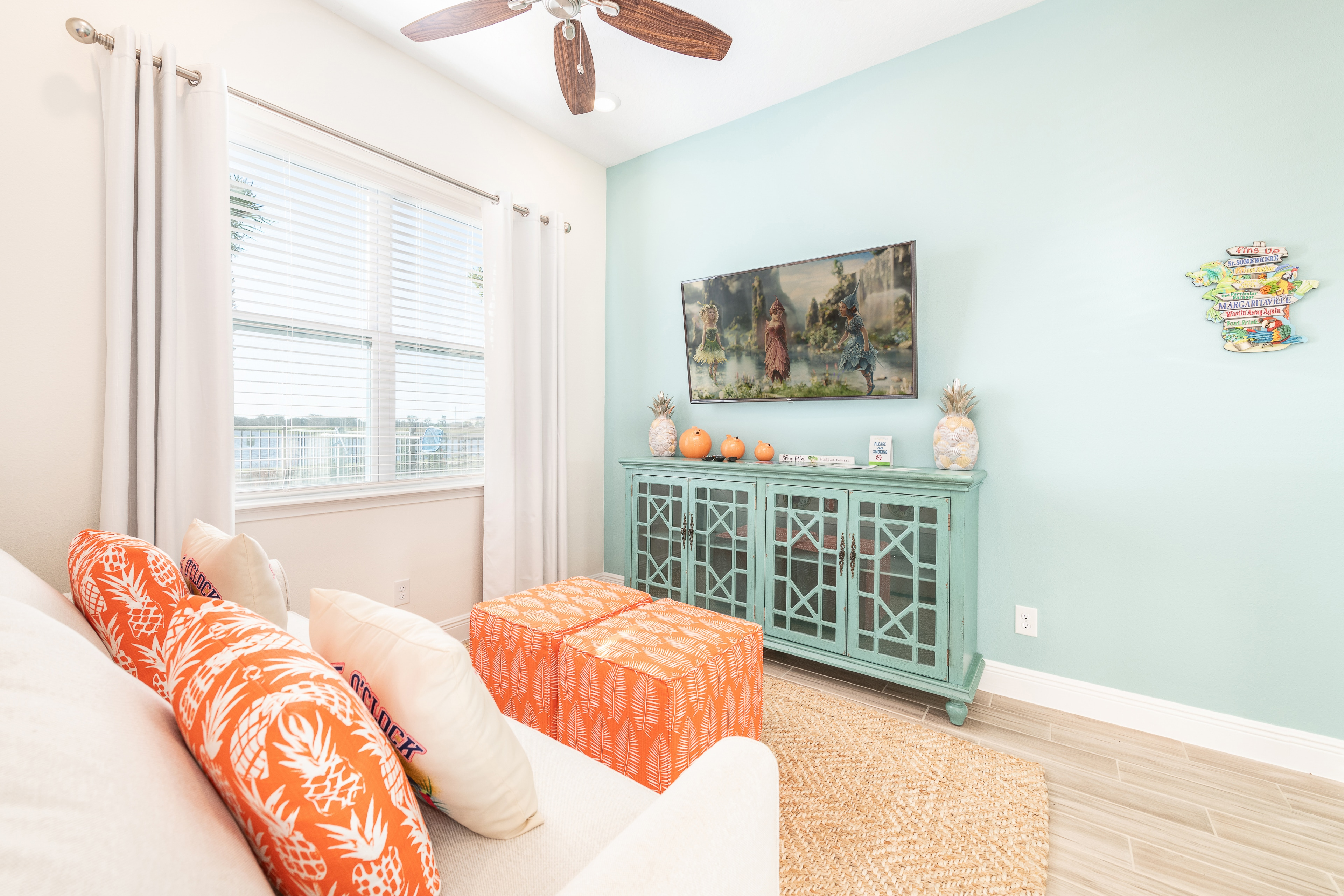 Property Image 1 - Radiant Cottage near Disney with Daily Housekeeping
