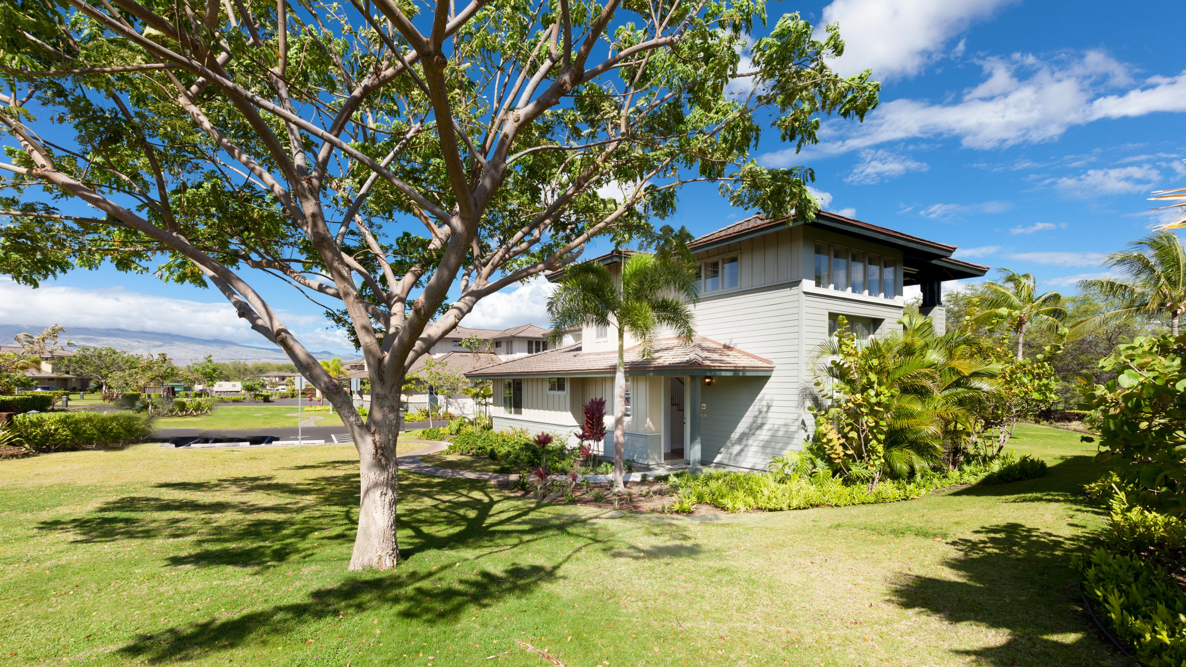 Paradise Found 2BR at Kulalani with Private Beach Club