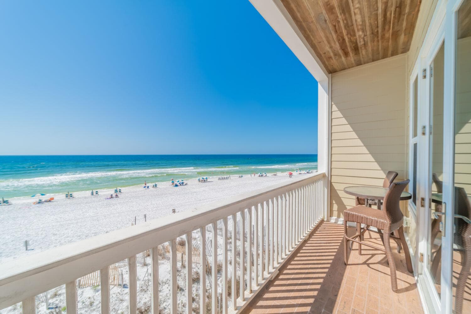 Property Image 1 - Cute Condo With Oceanfront Views