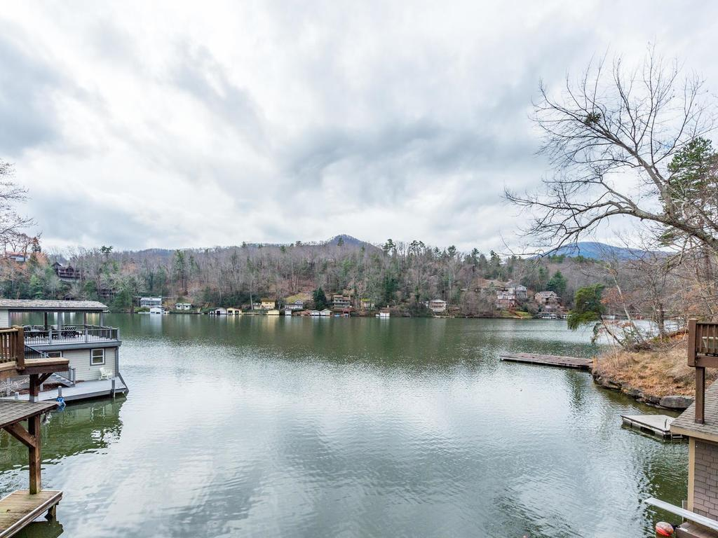 Property Image 2 - Captivating Lake Home with Water Access