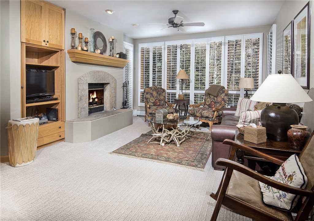 Property Image 1 - Stunning Ski Home with Wood Burning Fireplace