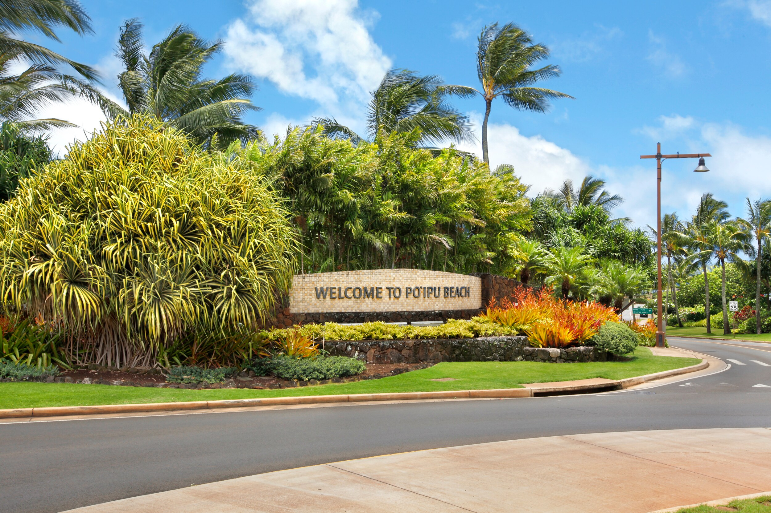 Charming Tranquil Poipu Sanctuary with Exceptional Views