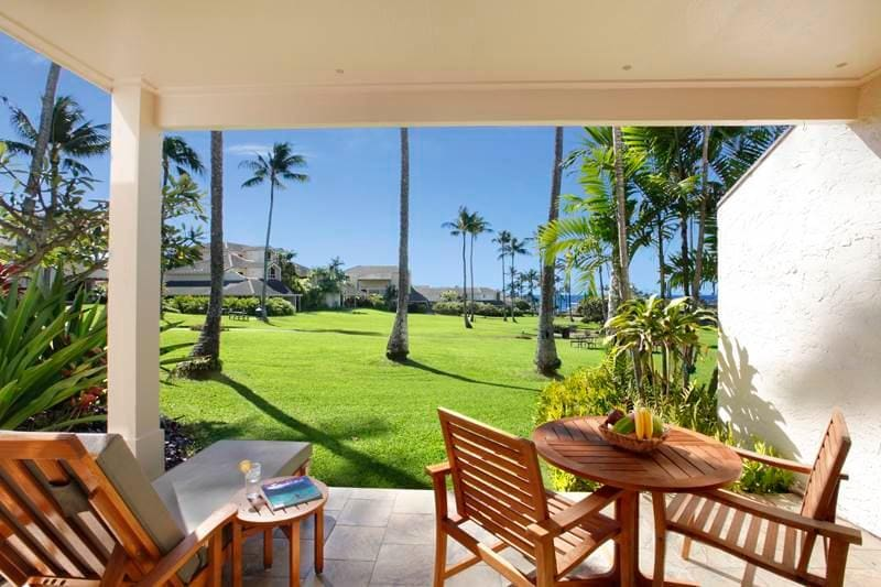 Property Image 1 - Kauai Retreat within Just Minutes to World Famous Poipu Beach