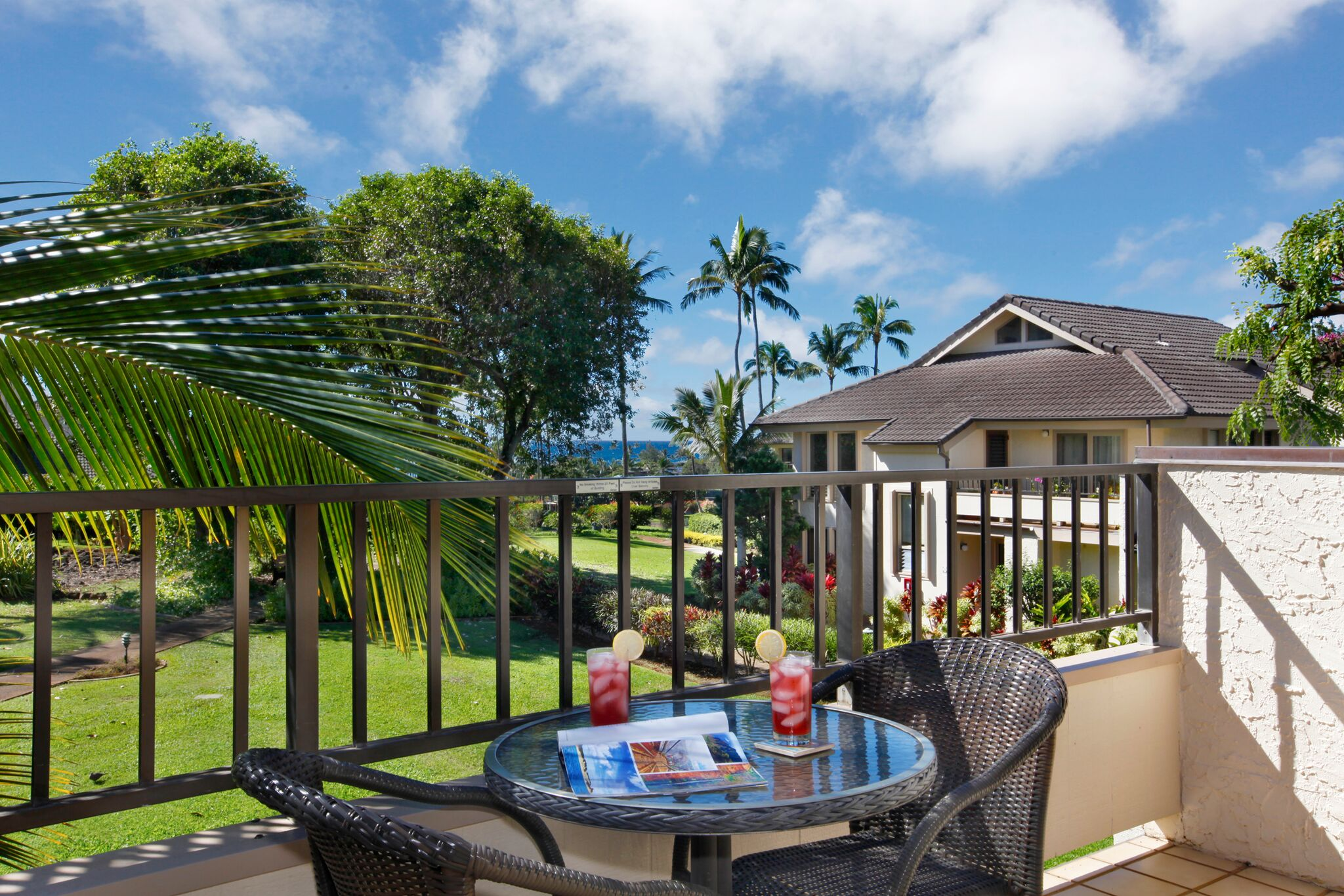 Captivating Poipu Villa  located Just Steps Away from Lovely Beaches