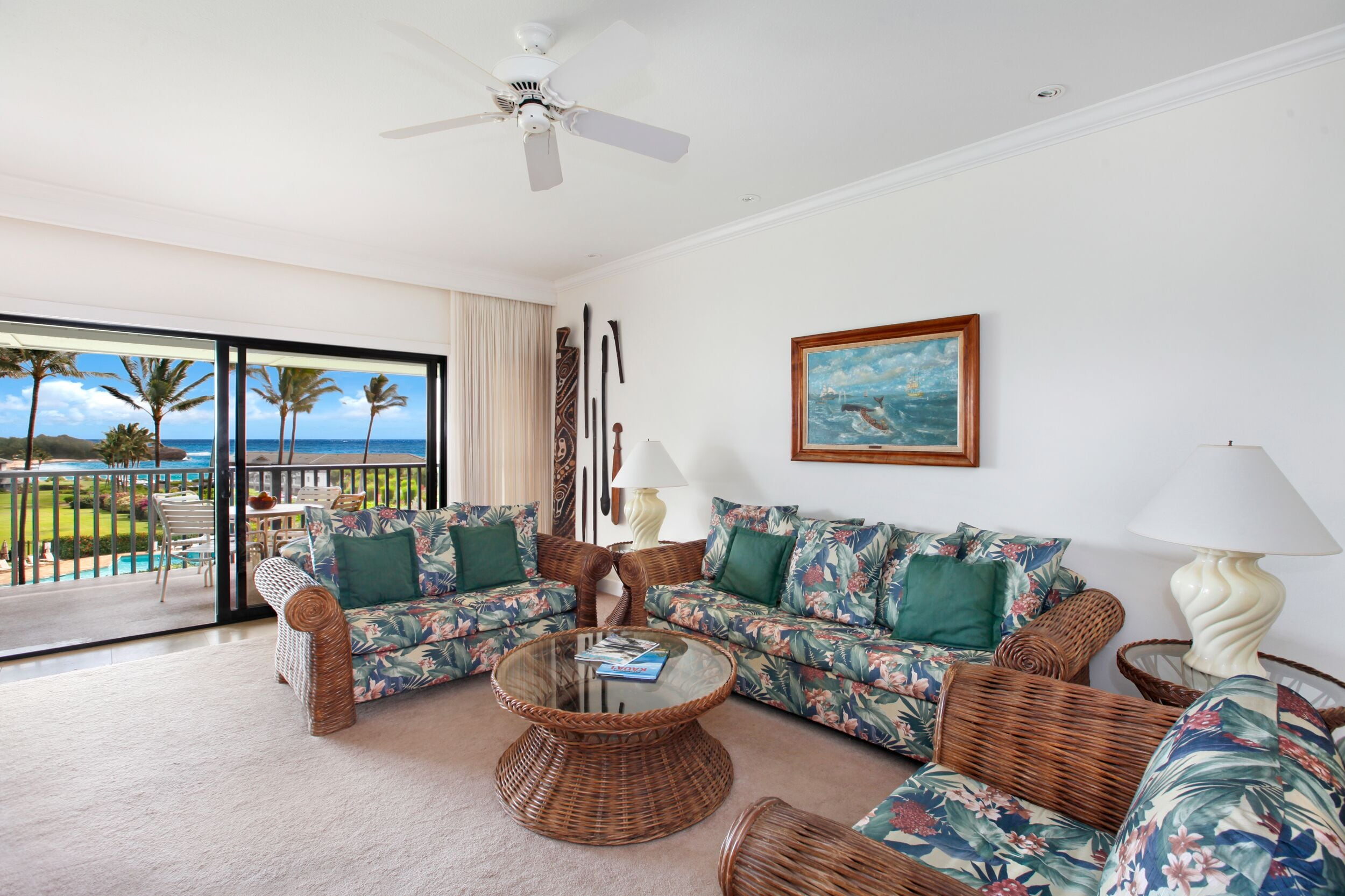 Property Image 2 - Fantastic Private Abode Near Gorgeous Beaches
