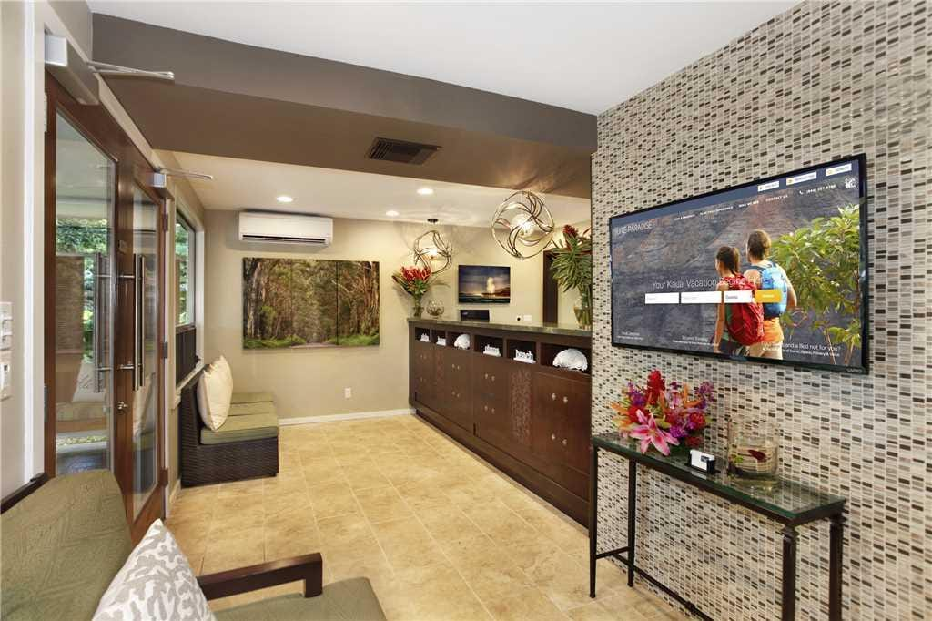 Magnificent Poipu Home with Spacious Roomy Living Area