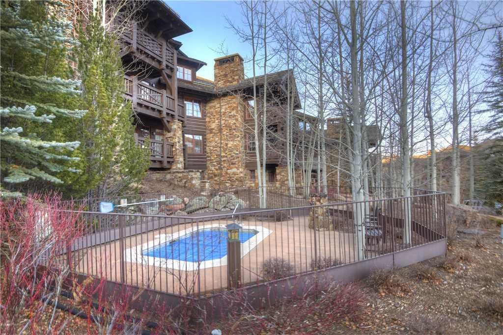 Property Image 2 - Luxurious Three Bedroom Condo with Ski-In/Ski-Out Access