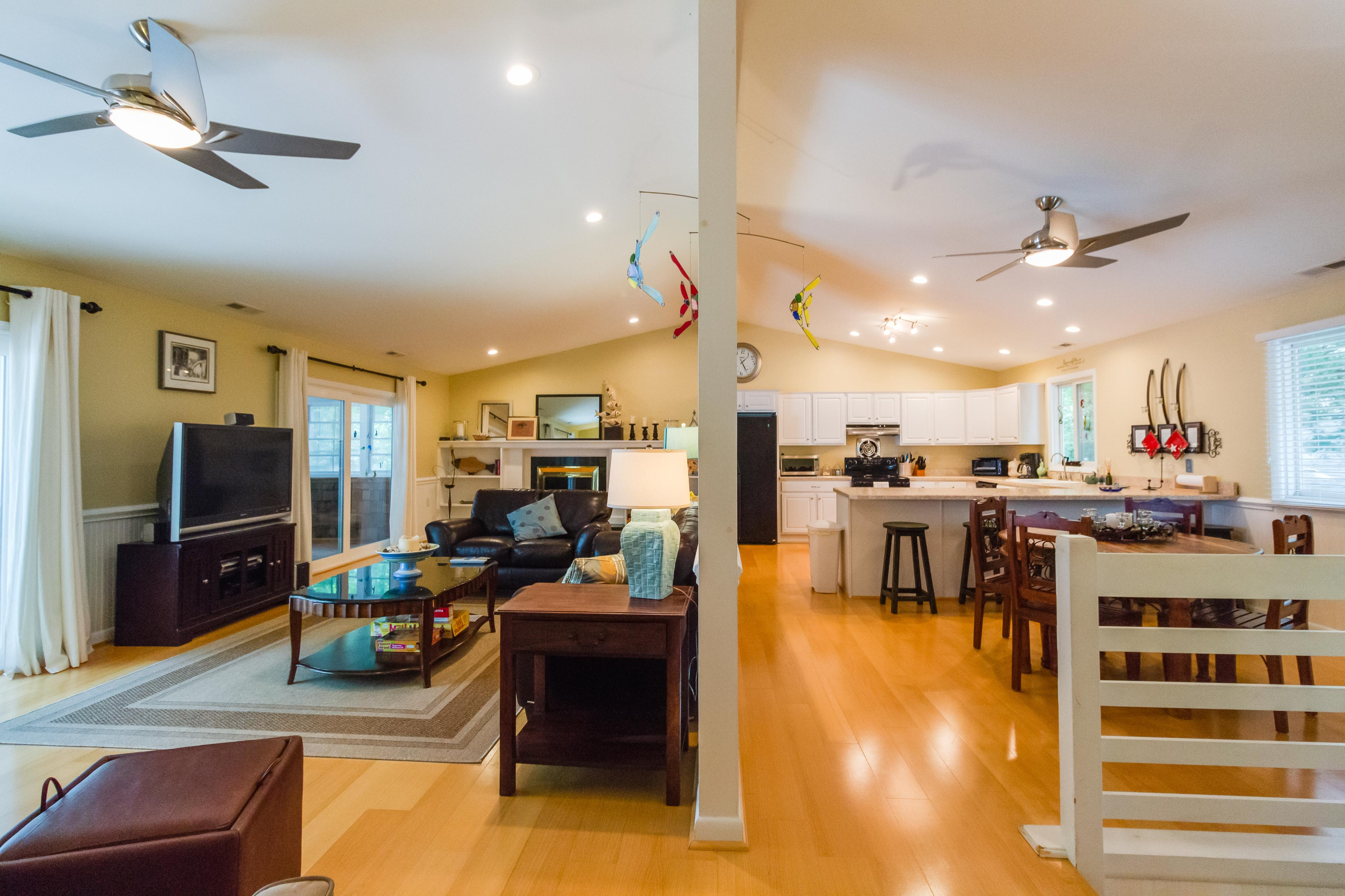 Property Image 2 - Seabreeze in Ocean Pines